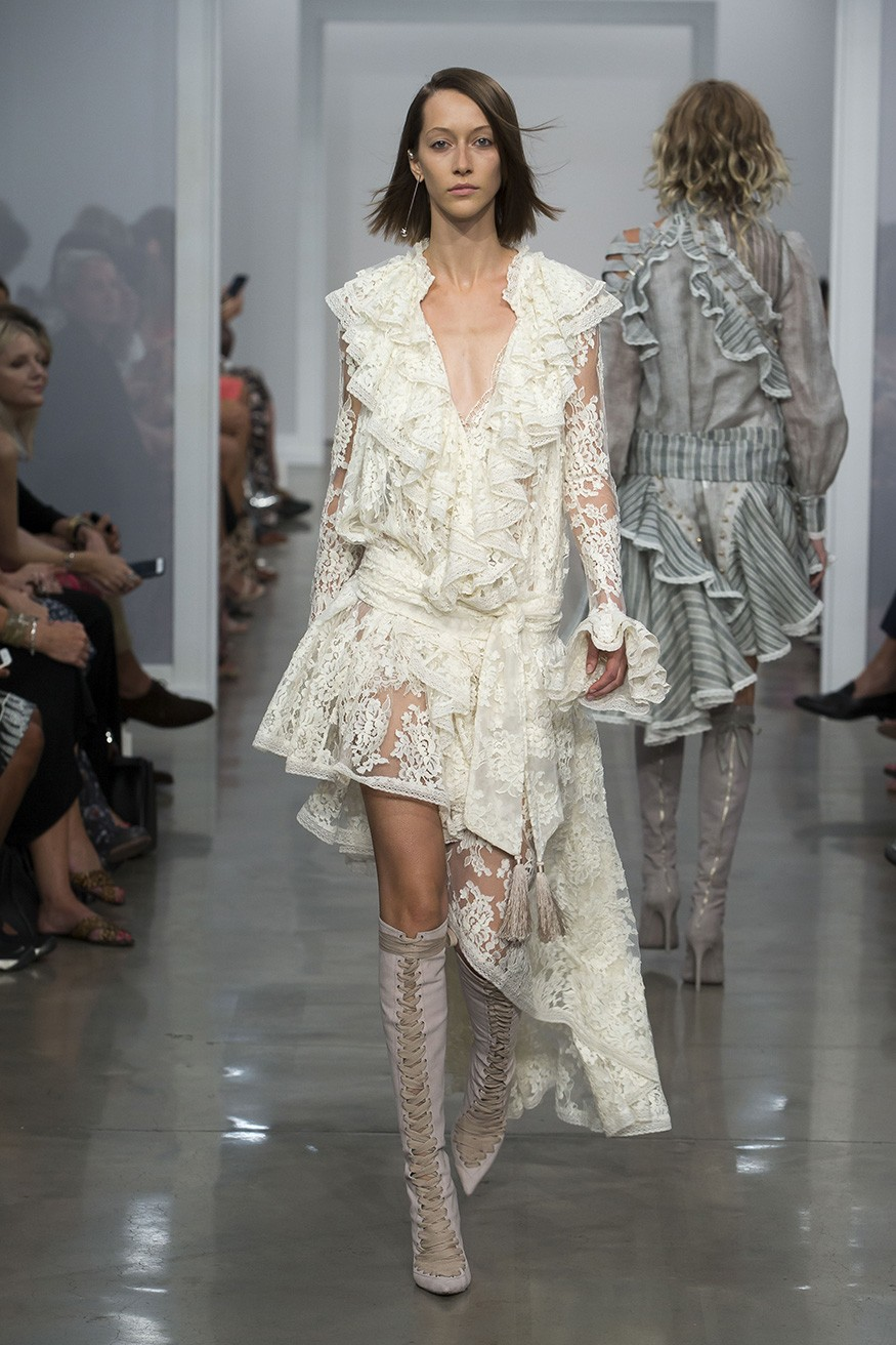 zimmermann_ss_2017_best_nyfw_collections_fabulous_muses