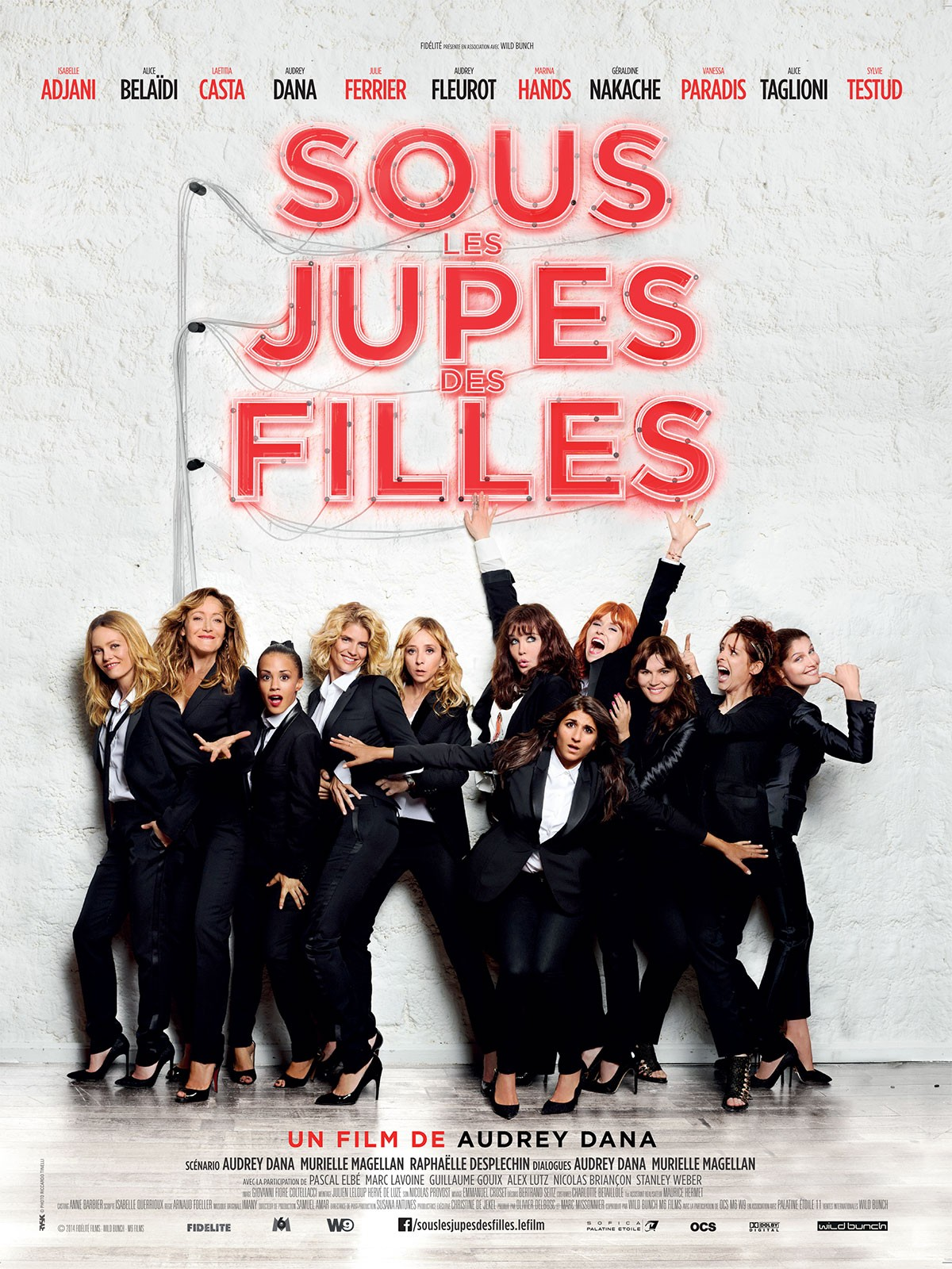ce_ascund_femeile_fabulous_muses_5_filme_de_vazut_toamna