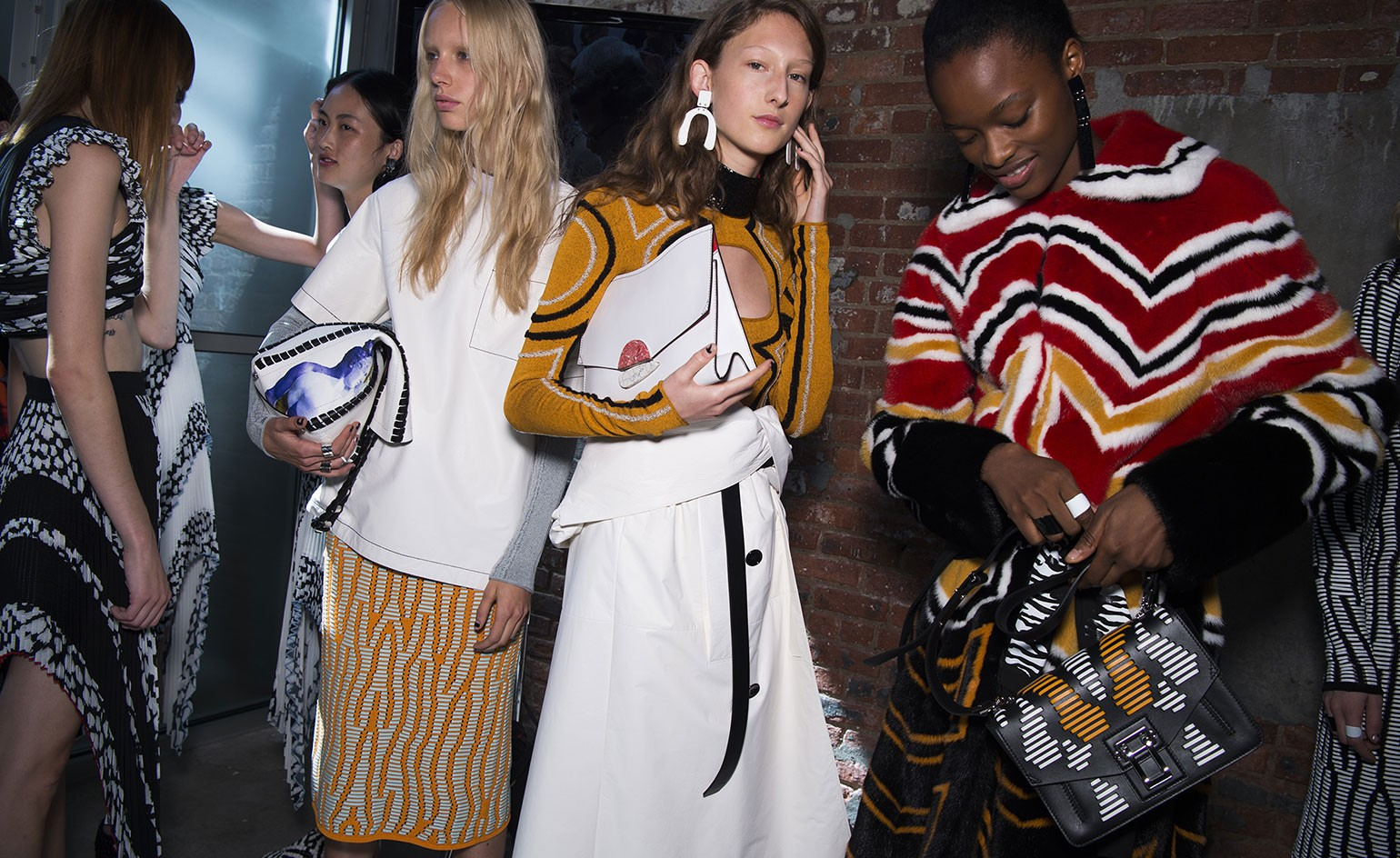 cover_proenza_schouler2_ss_2017_best_nyfw_collections_fabulous_muses