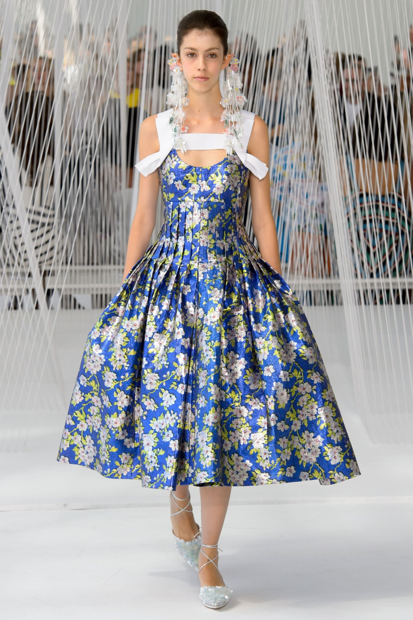 delpozo__ss_2017_best_nyfw_collections_fabulous_muses