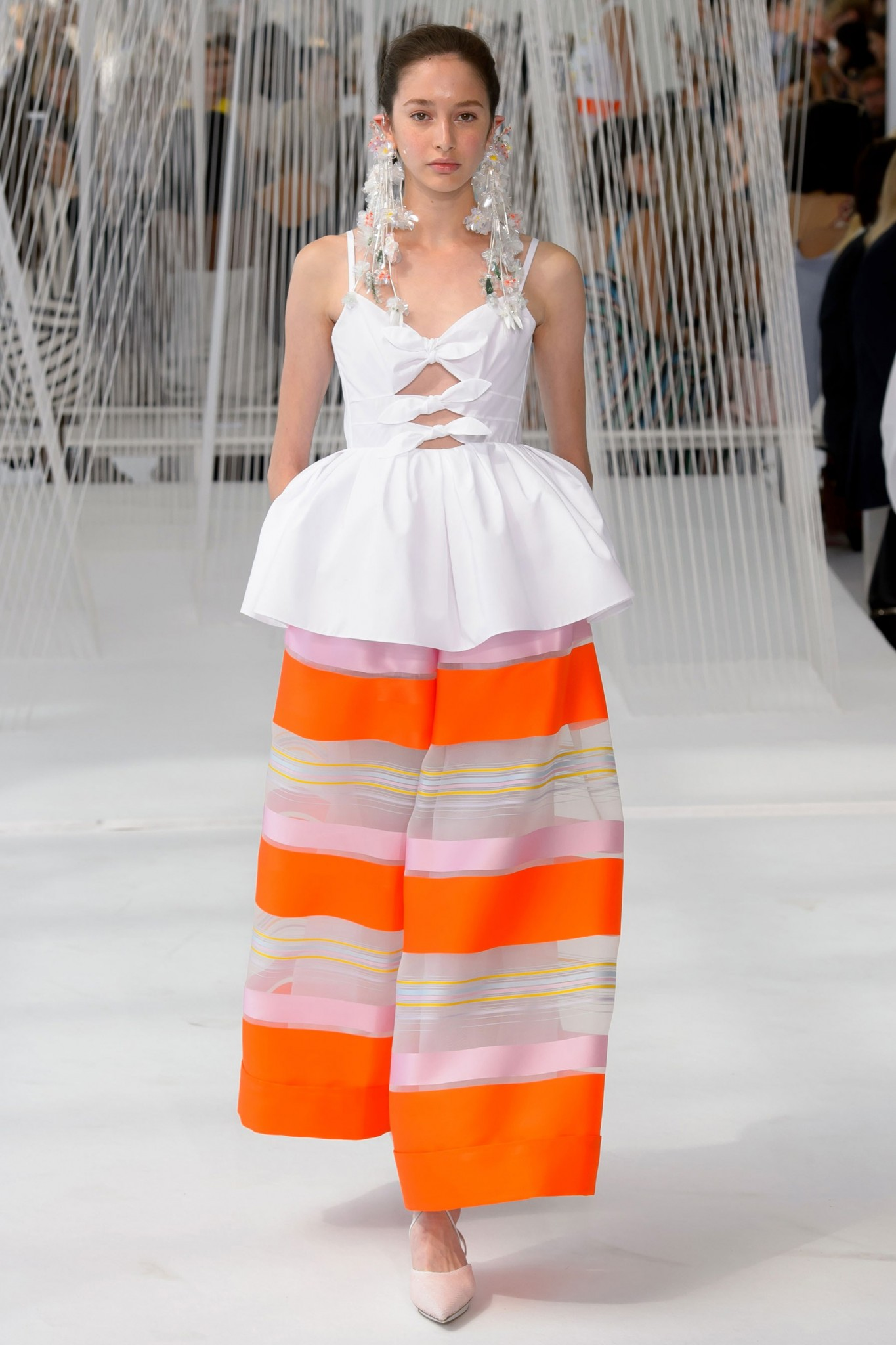 delpozo__ss_2017_best_nyfw_collections_fabulous_muses2