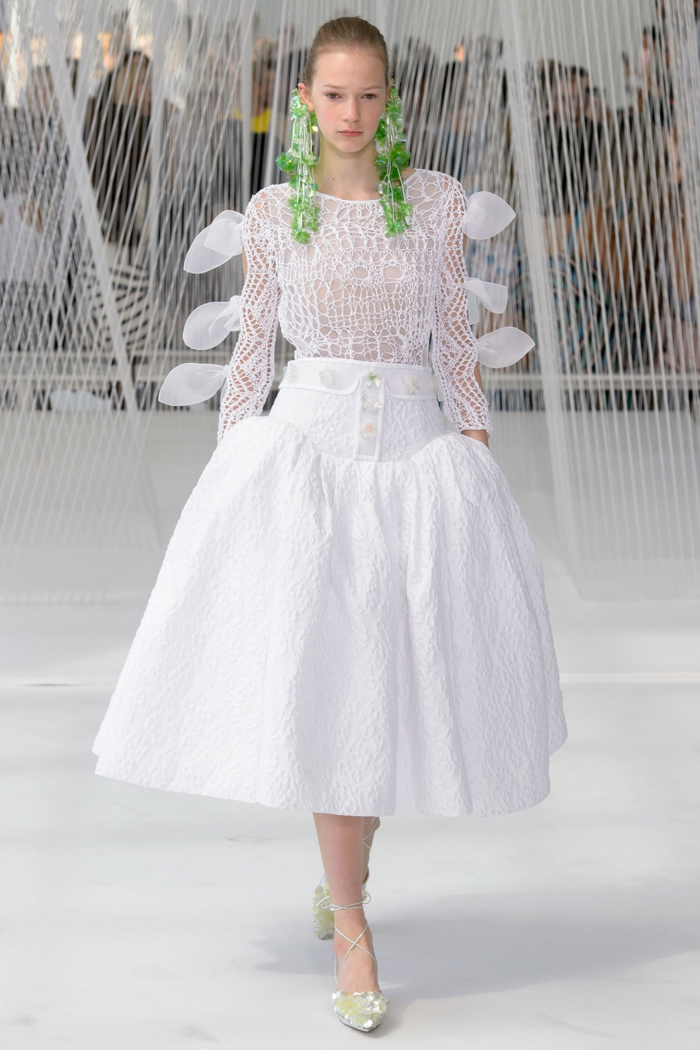 delpozo__ss_2017_best_nyfw_collections_fabulous_muses3