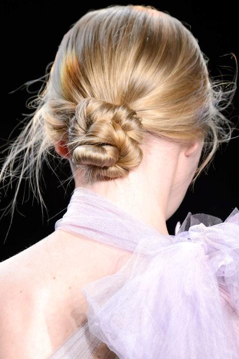 fabulous-knot-marchesa