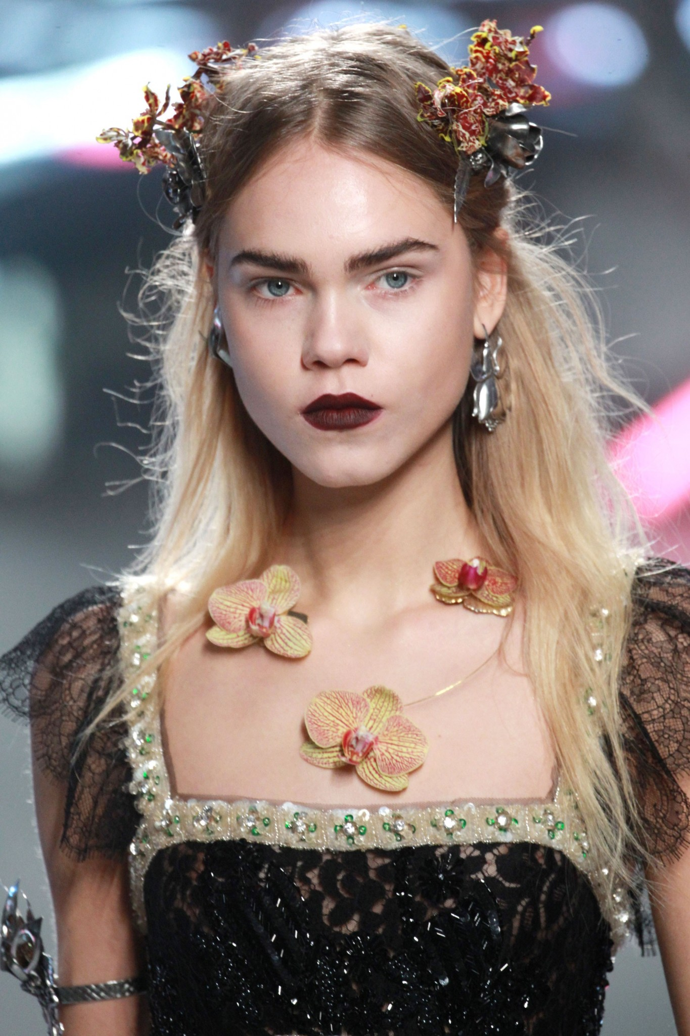 fabulous-muses_dark_lips-rodarte_fall_winter-2016