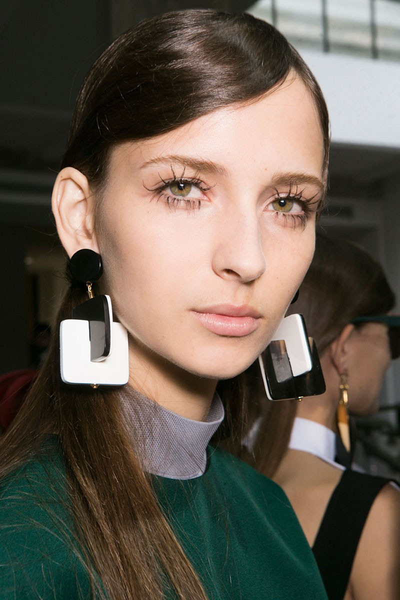 fabulous_muses-twiggy_lashes_-marni_fall_winter_2016