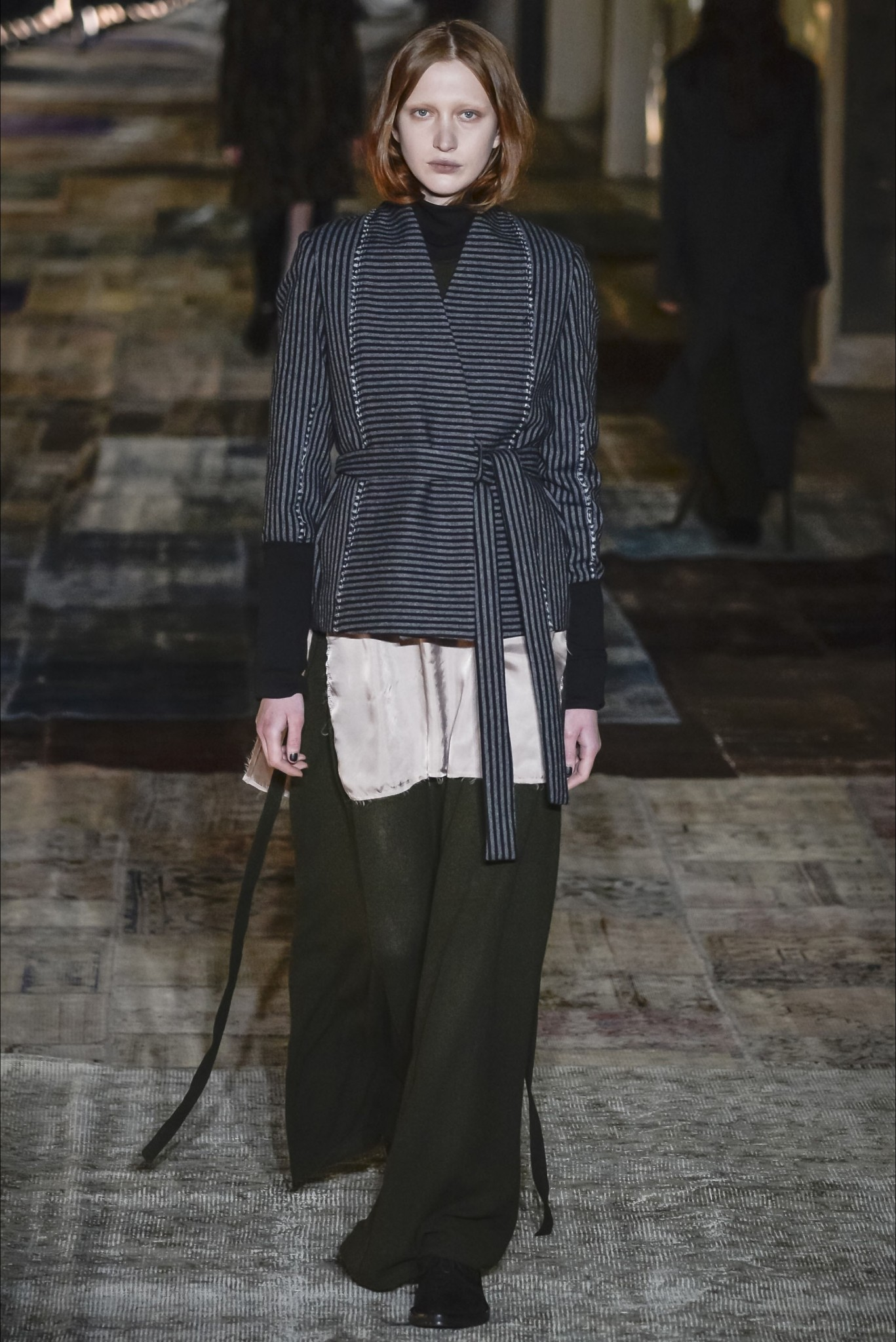 fabulous_muses_layered-look-damir-doma_fall_winter_2016