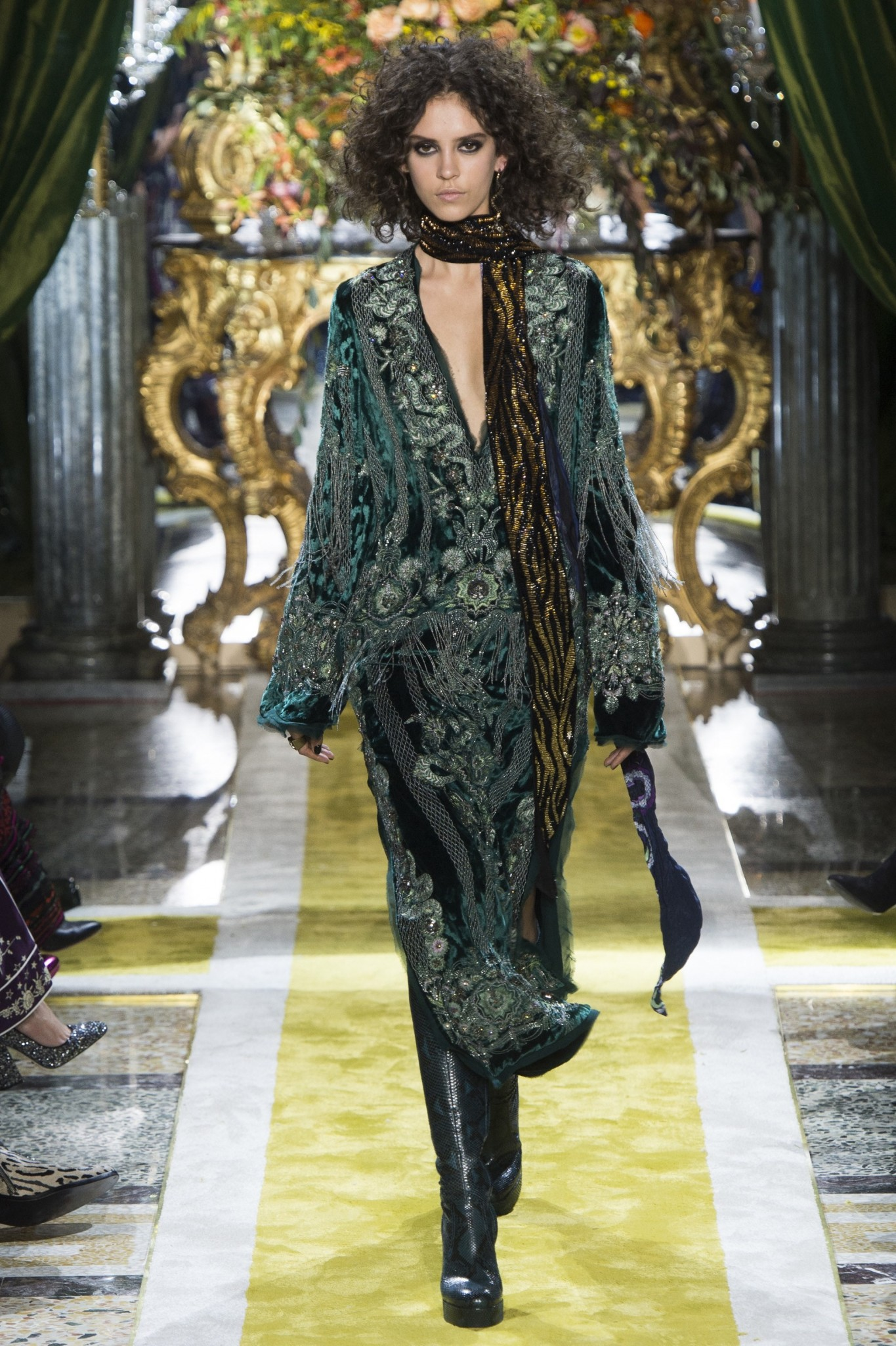 fabulous_the_boho_maxi_dress_roberto_cavalli_fw2016-2