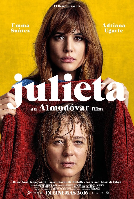 julieta_movie_fabulous_muses_5filme_de_vazut_toamna
