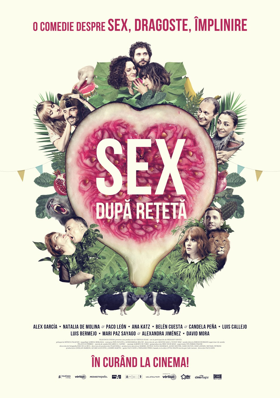 kiki-el-amor-se-hace-sex_dupa_reteta_fabulous_muses_5_filme_de_vazut_toamna