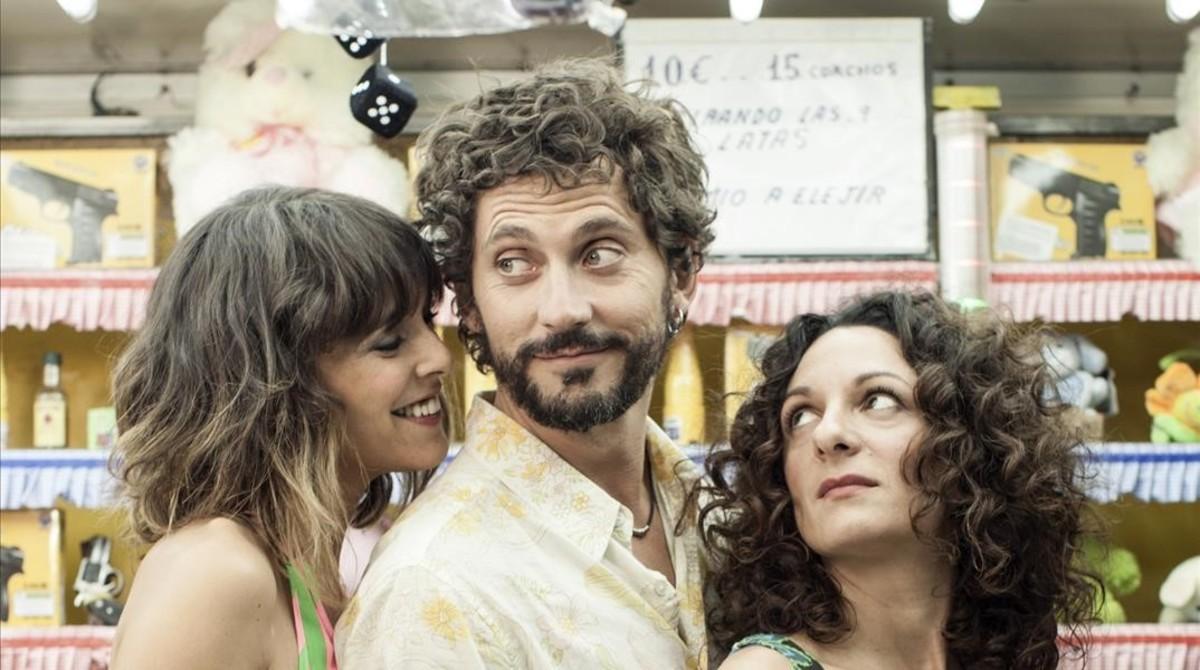 kiki-el-amor-se-hace-sex_dupa_reteta_fabulous_muses_5_filme_de_vazut_toamna2