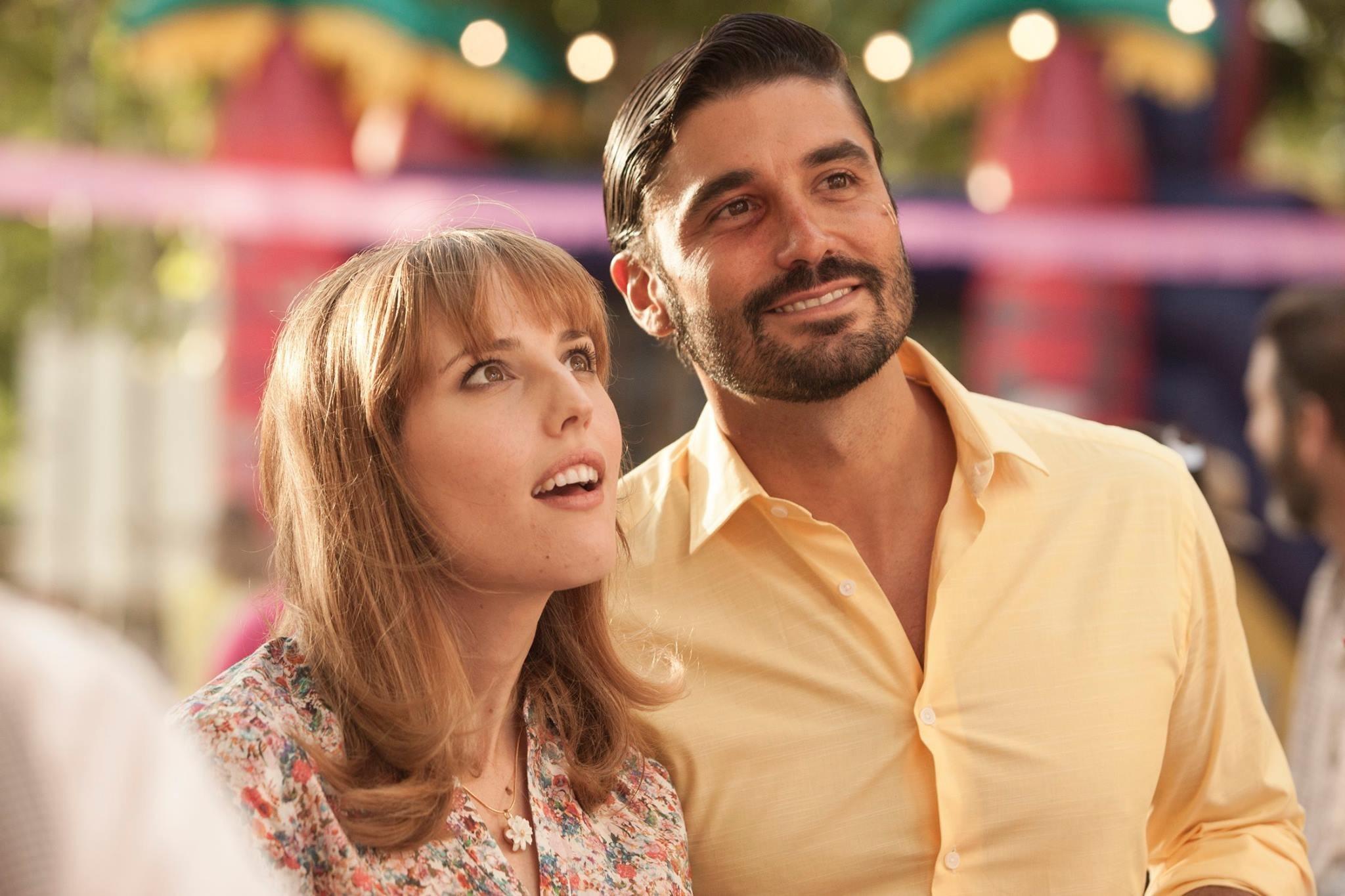 kiki-el-amor-se-hace-sex_dupa_reteta_fabulous_muses_5_filme_de_vazut_toamna5