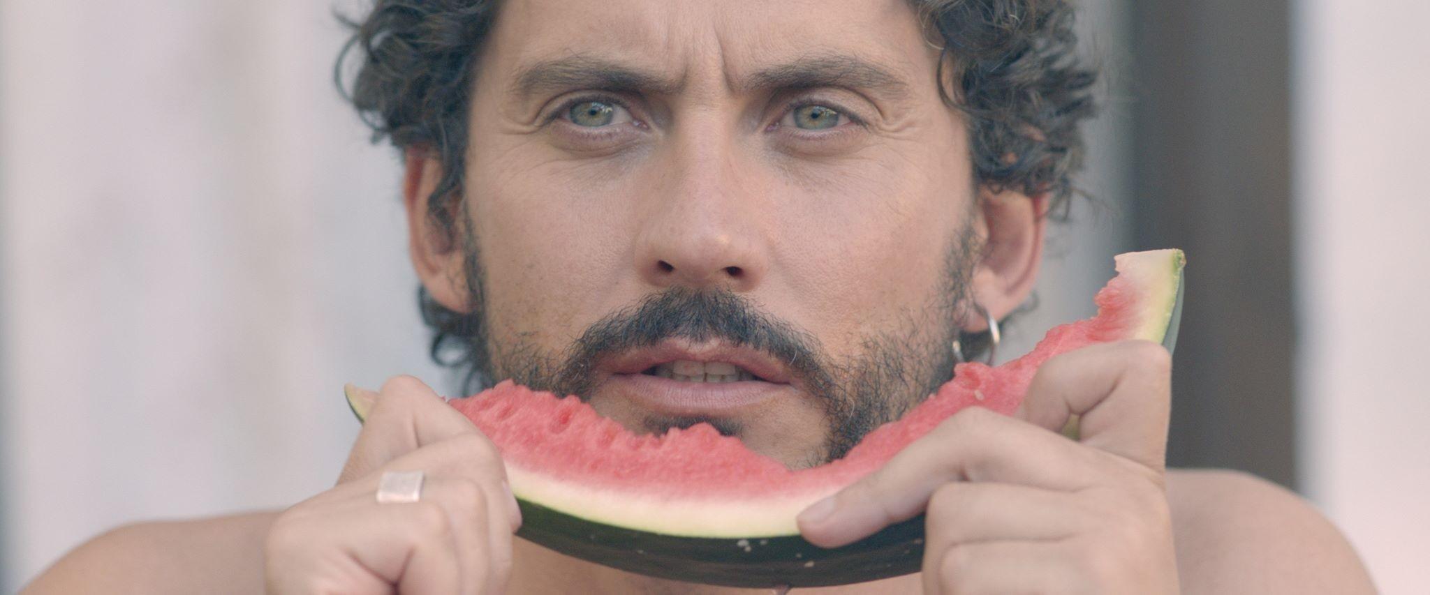 kiki-el-amor-se-hace-sex_dupa_reteta_fabulous_muses_5_filme_de_vazut_toamna6