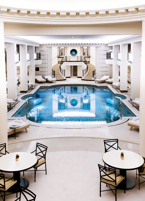 le_premier_spa_chanel_au_ritz_9817.jpeg_north_499x_white