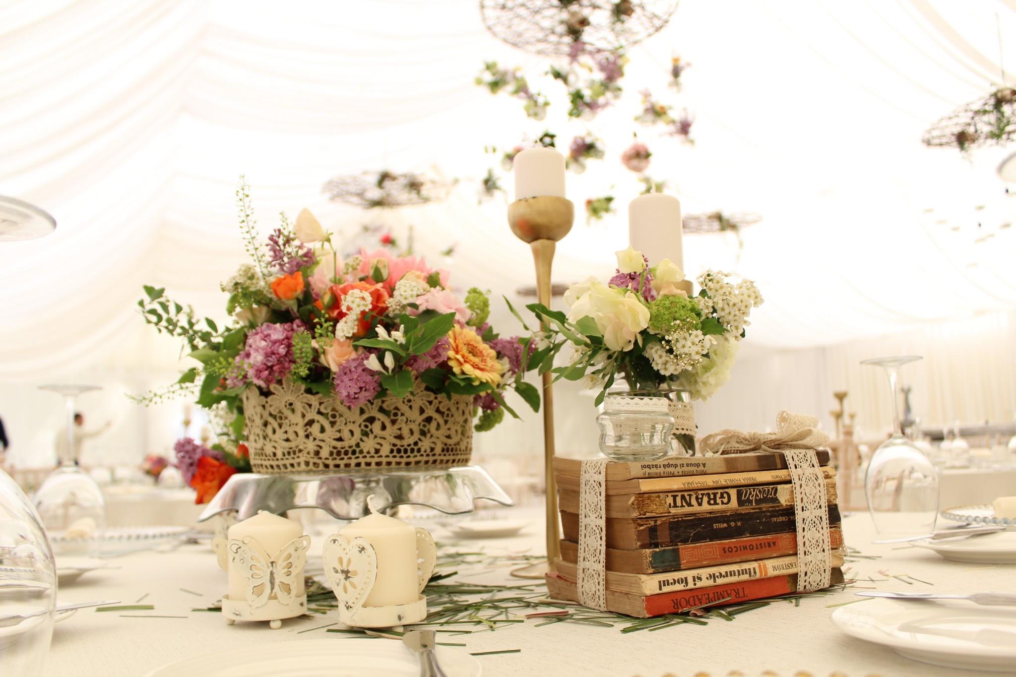 0floraria-iris-nunta2016-fabulous-muses-organizator-nunta