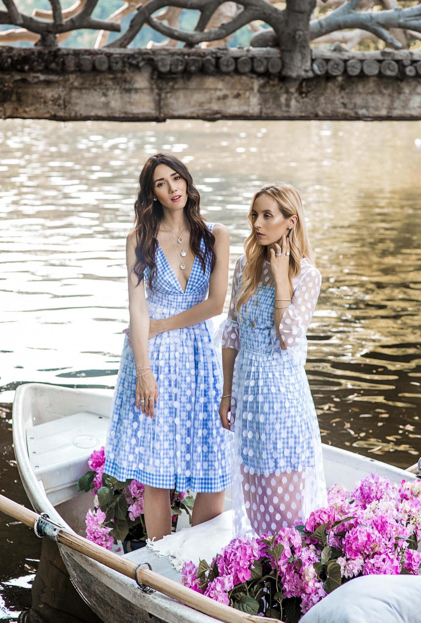 10pandora-the-look-of-you-diana-enciu-alina-tanasa-fabulous-muses-lace-trend