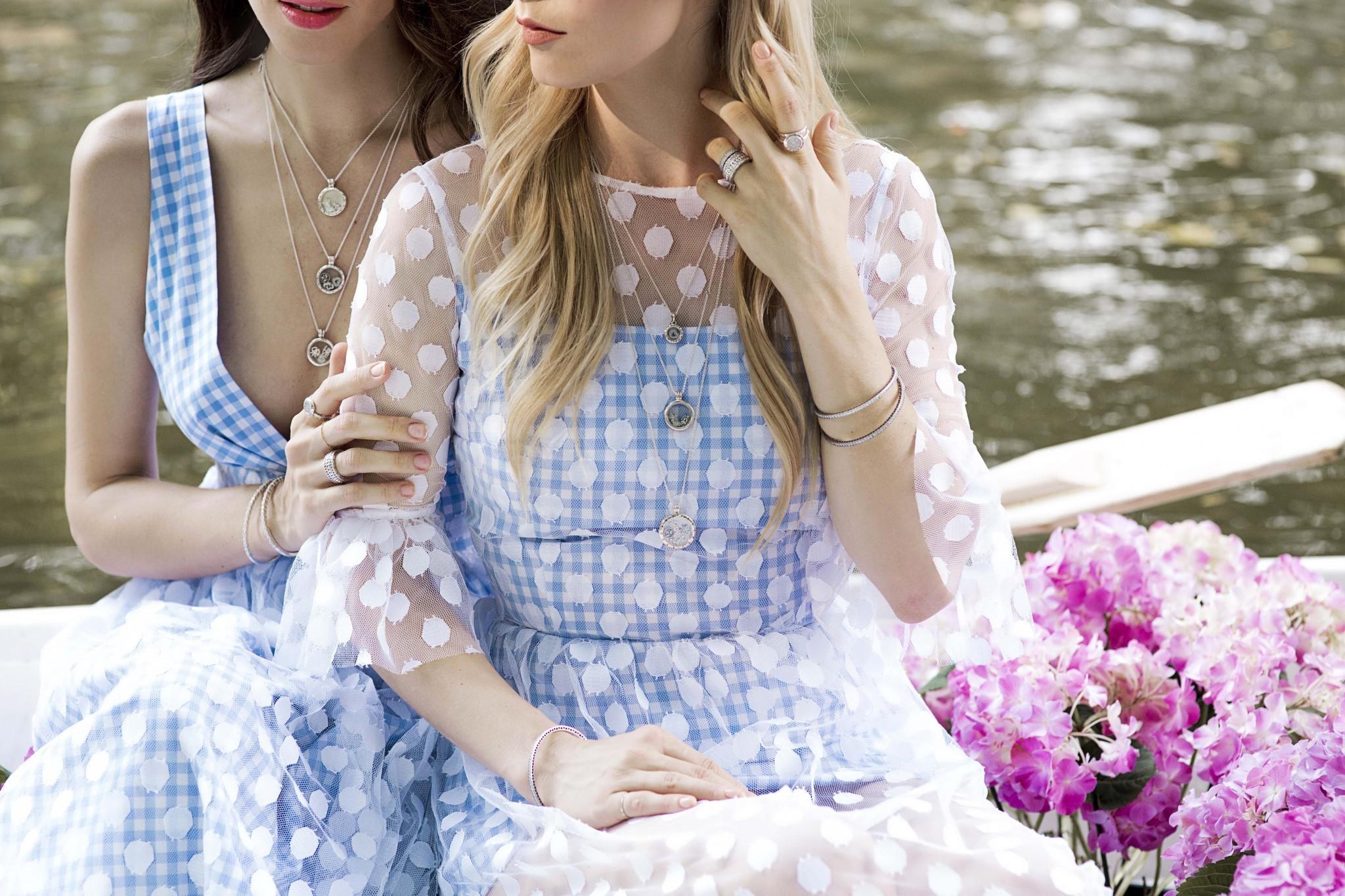 11pandora-the-look-of-you-diana-enciu-alina-tanasa-fabulous-muses-lace-trend