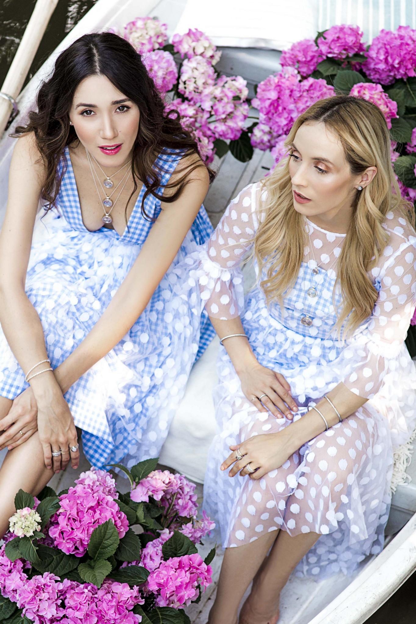 1pandora-the-look-of-you-diana-enciu-alina-tanasa-fabulous-muses-lace-trend