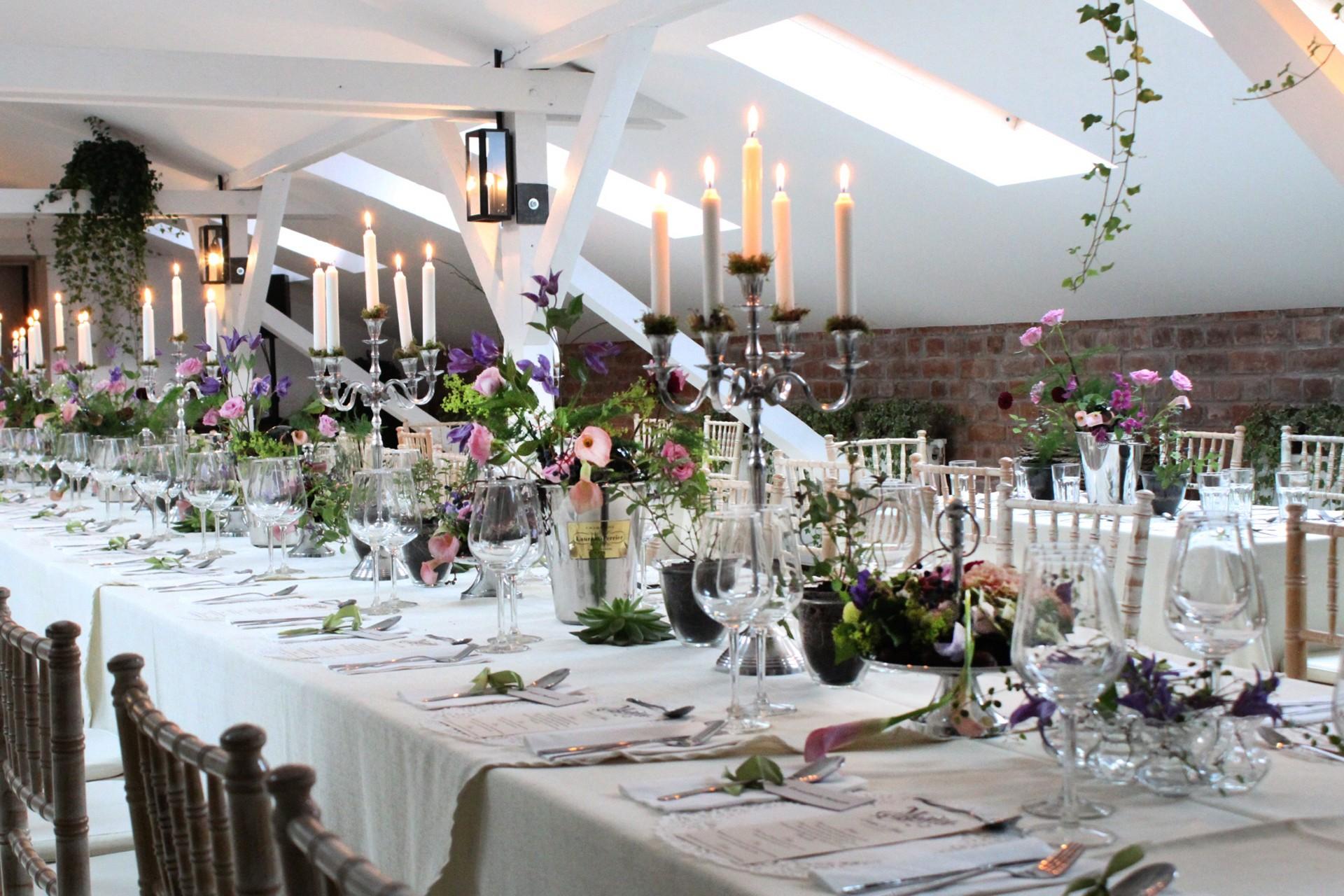23floraria-iris-nunta2016-fabulous-muses-organizator-nunta