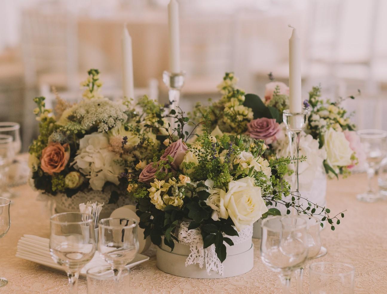 2floraria-iris-nunta2016-fabulous-muses-organizator-nunta