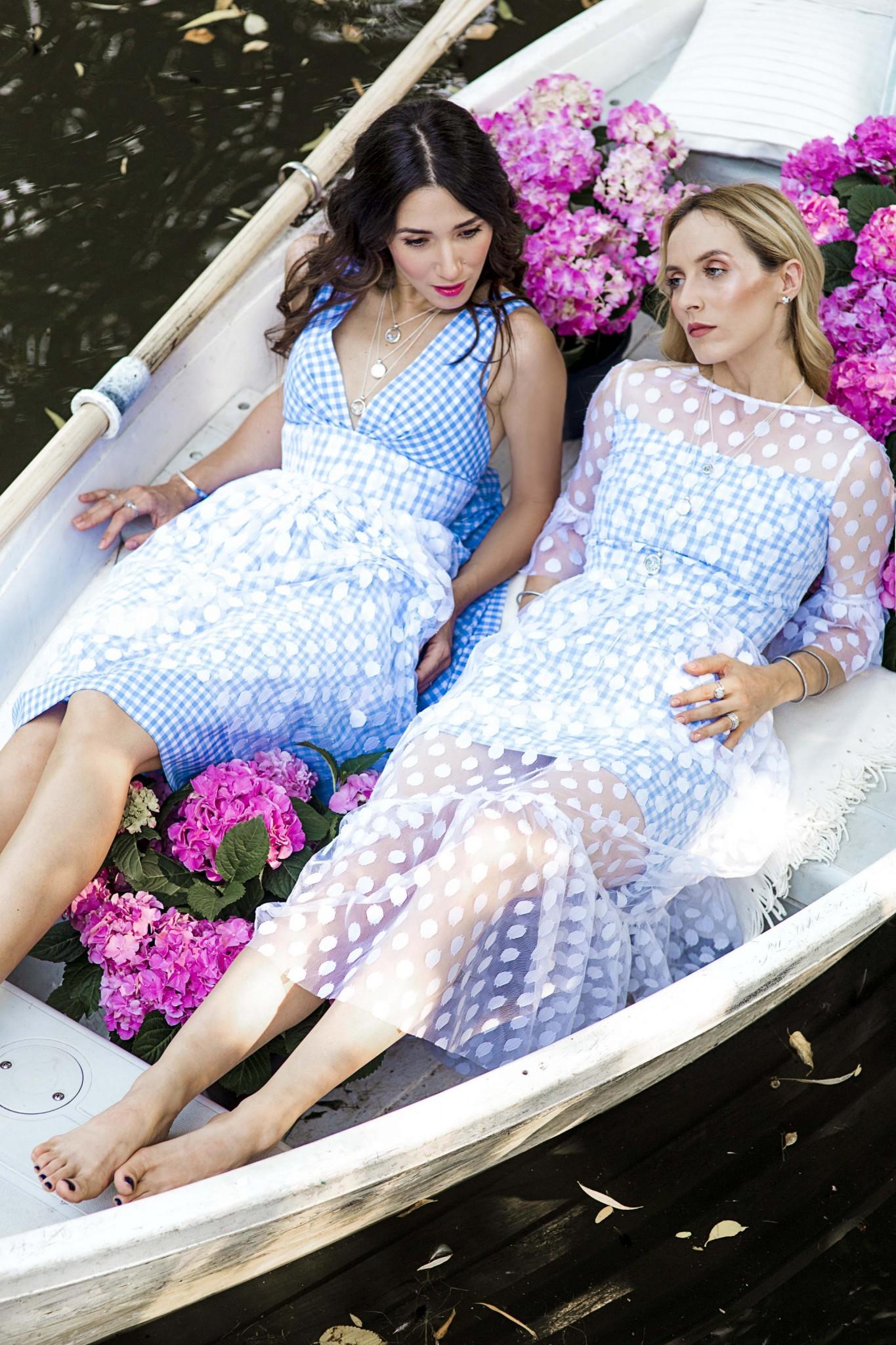 2pandora-the-look-of-you-diana-enciu-alina-tanasa-fabulous-muses-lace-trend