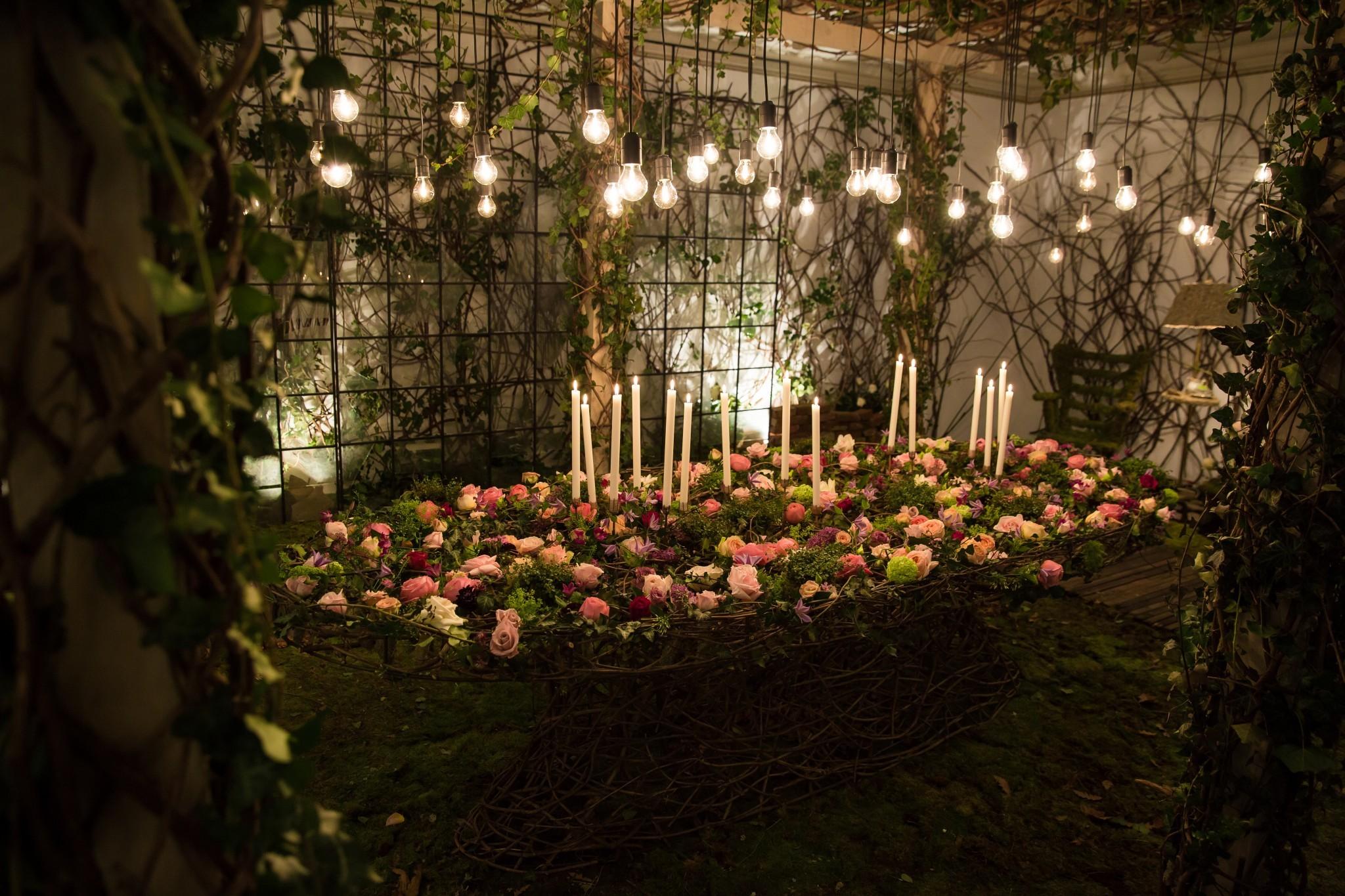 34floraria-iris-nunta2016-fabulous-muses-organizator-nunta