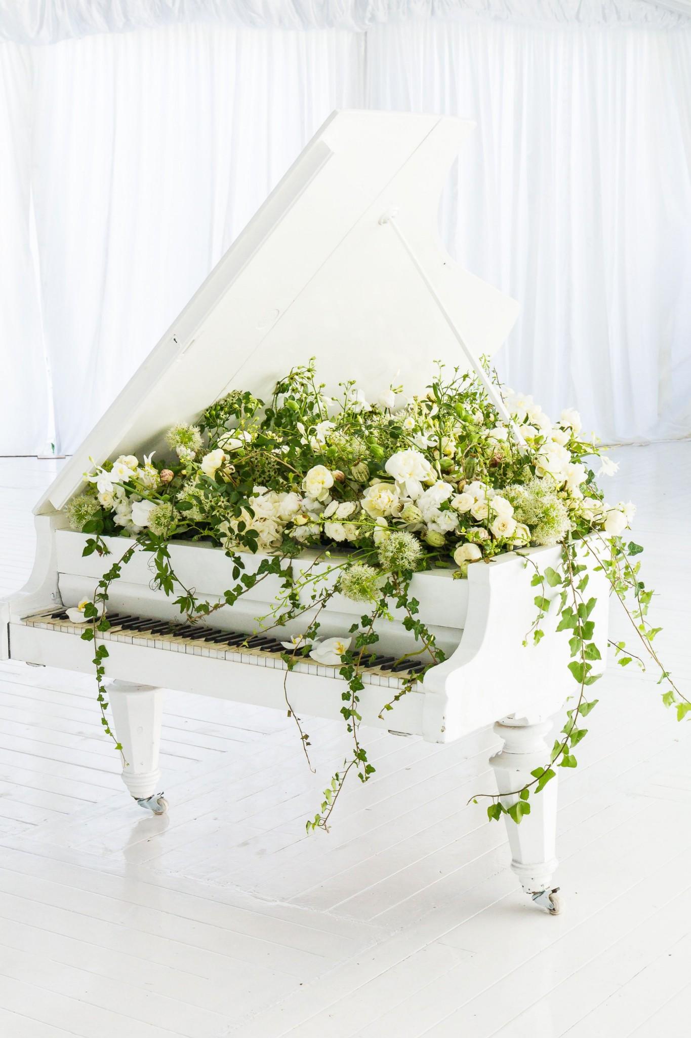 4floraria-iris-nunta2016-fabulous-muses-organizator-nunta