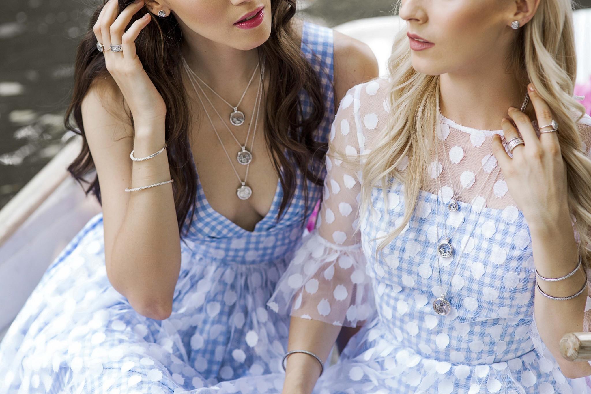 5pandora-the-look-of-you-diana-enciu-alina-tanasa-fabulous-muses-lace-trend
