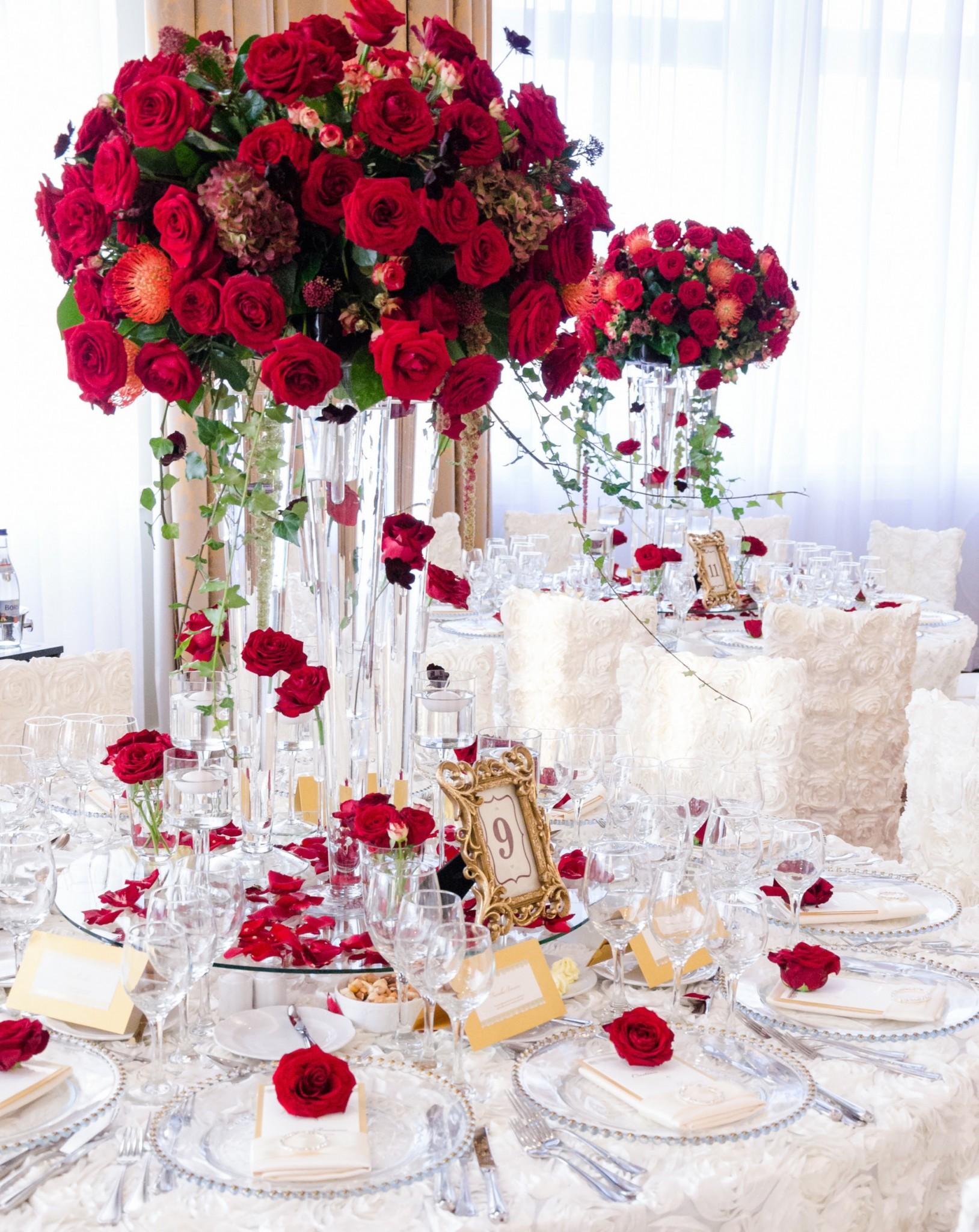 6floraria-iris-nunta2016-fabulous-muses-organizator-nunta