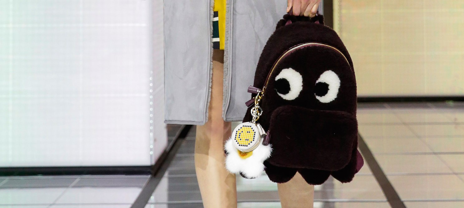 anya-hindmarch-ghost-mini-backpack_10-bags-to-wear-this-season-fw-2016-fabulous-muses