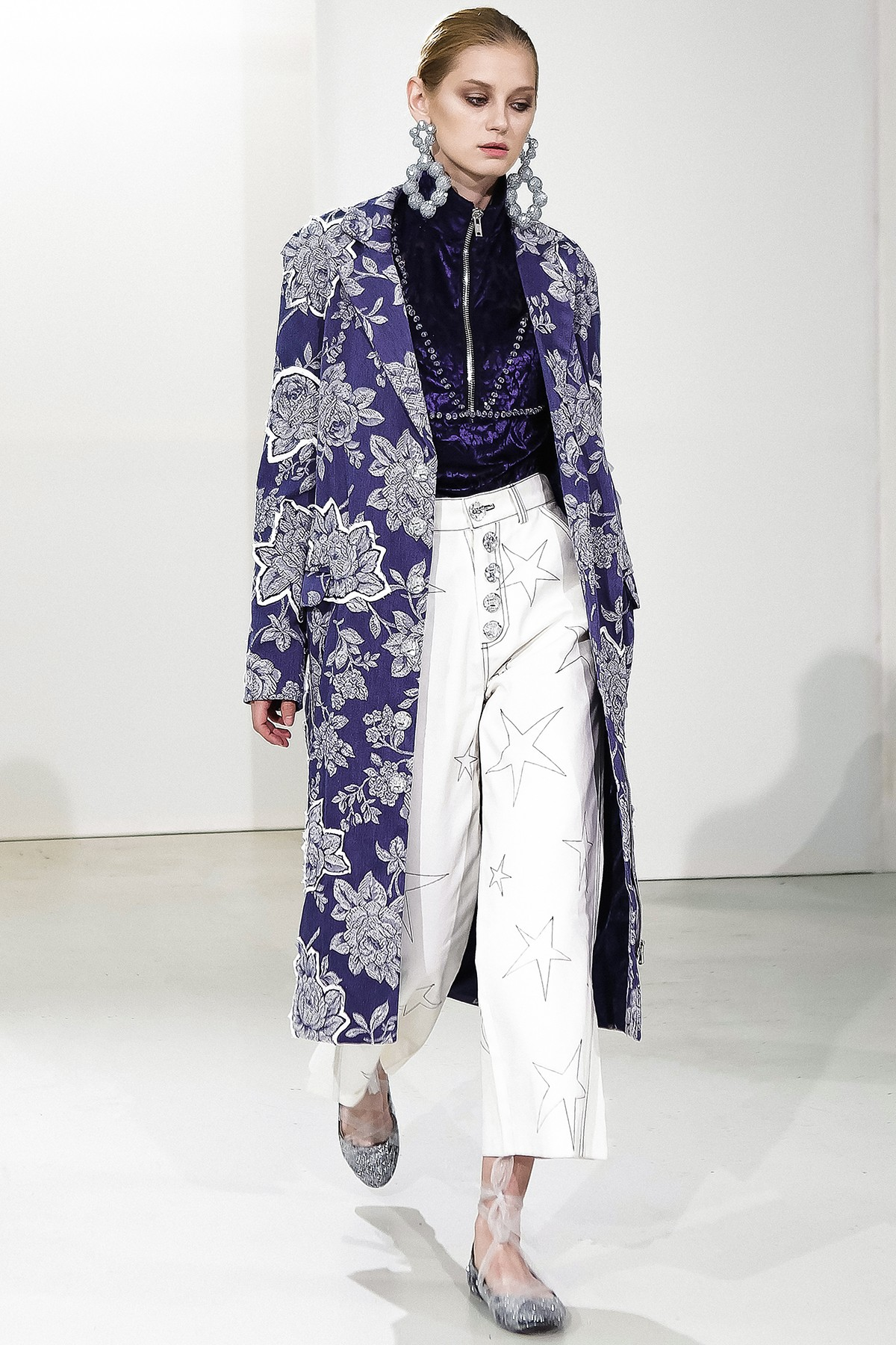 emesebako_best_romaniandesigner__fabulous_muses_fashion_icon_interview-2