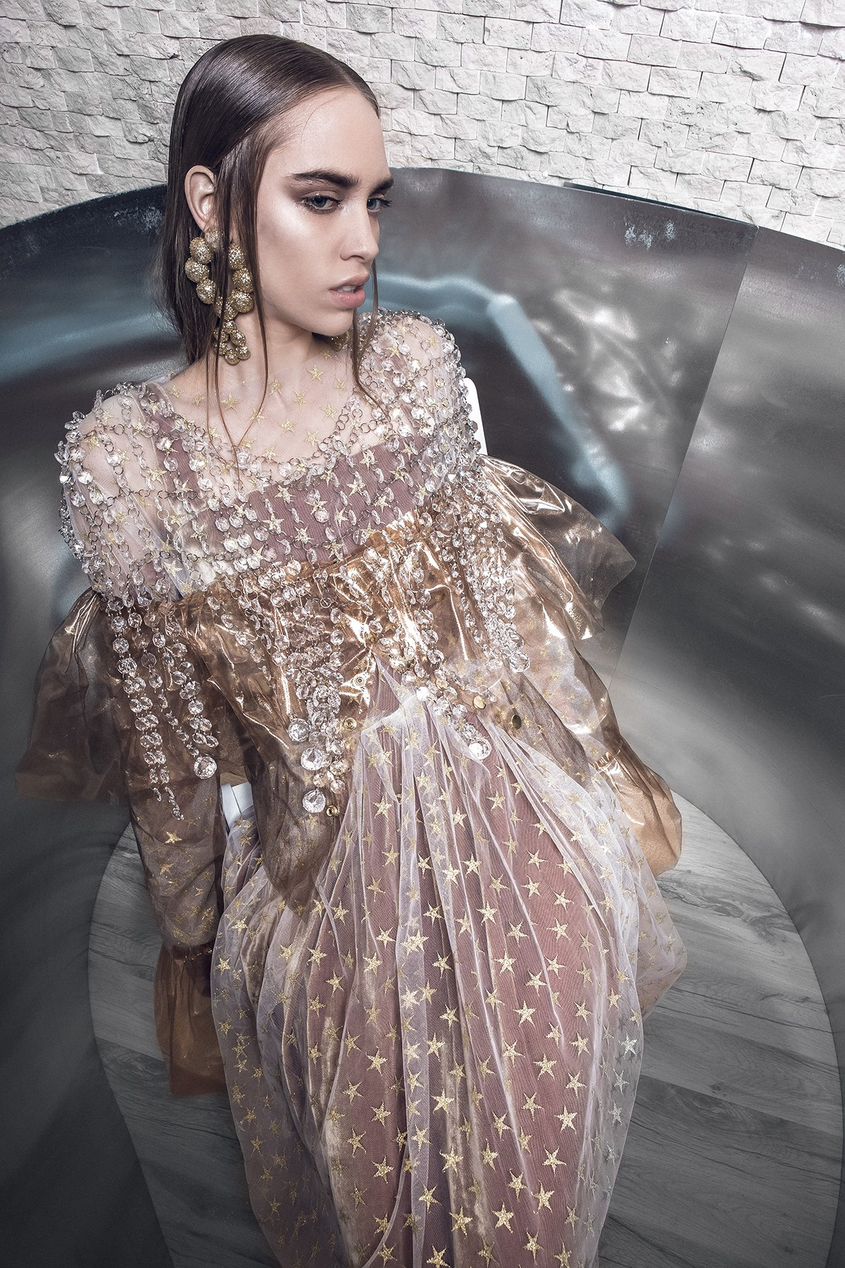 emesebako_best_romaniandesigner__fabulous_muses_fashion_icon_interview-8