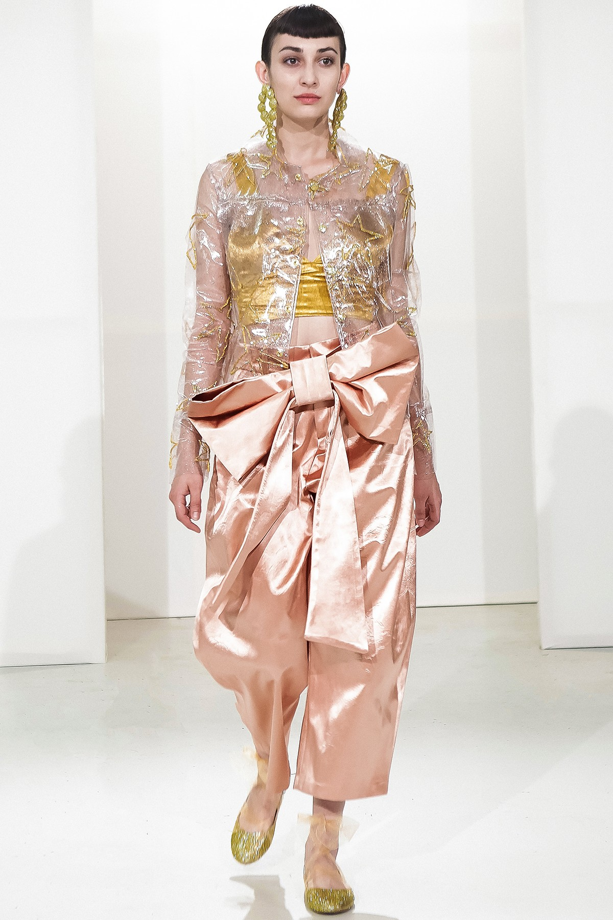 emesebako_best_romaniandesigner__fabulous_muses_fashion_icon_interview-9