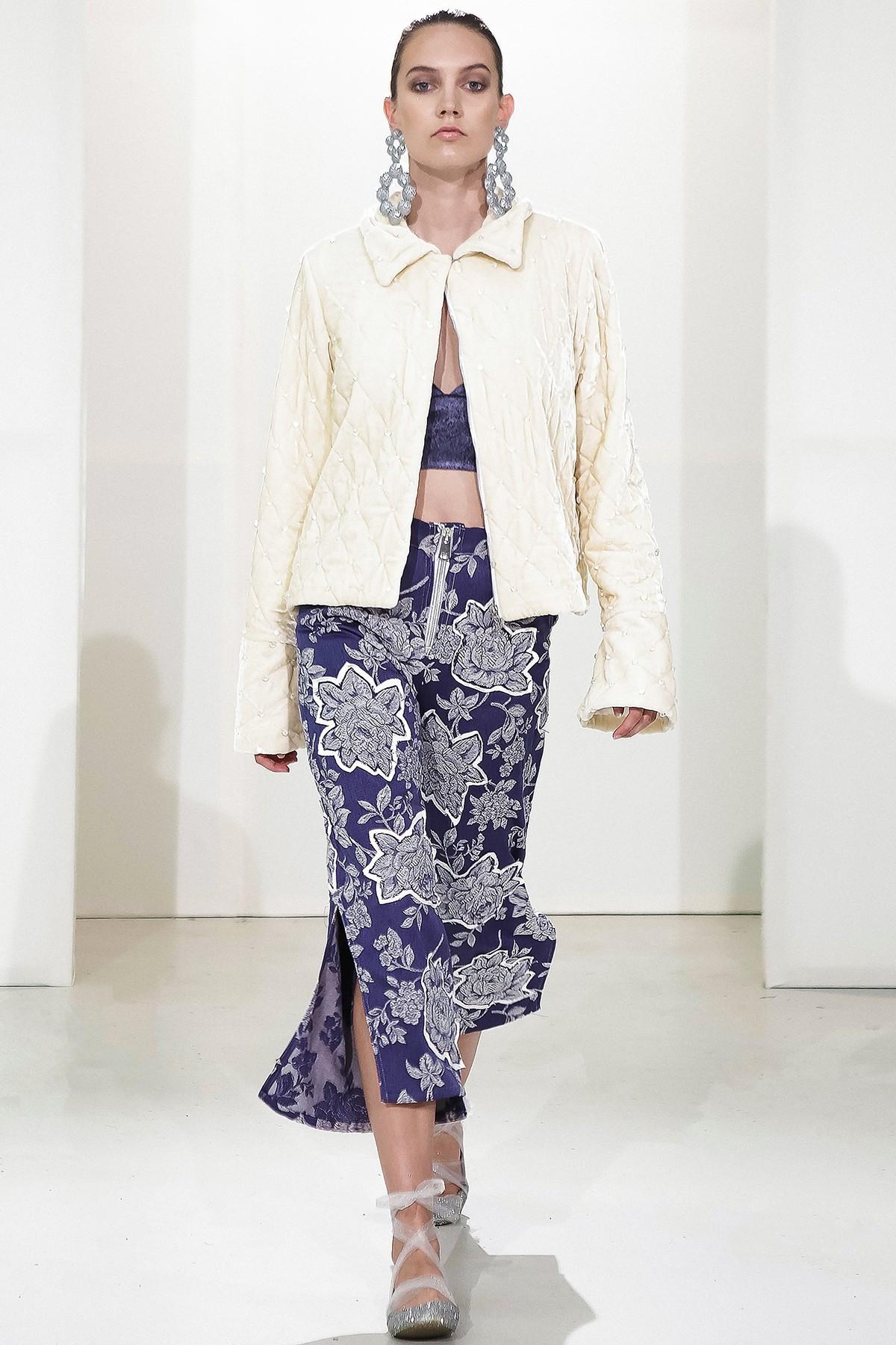 emesebako_best_romaniandesigner__fabulous_muses_fashion_icon_interview