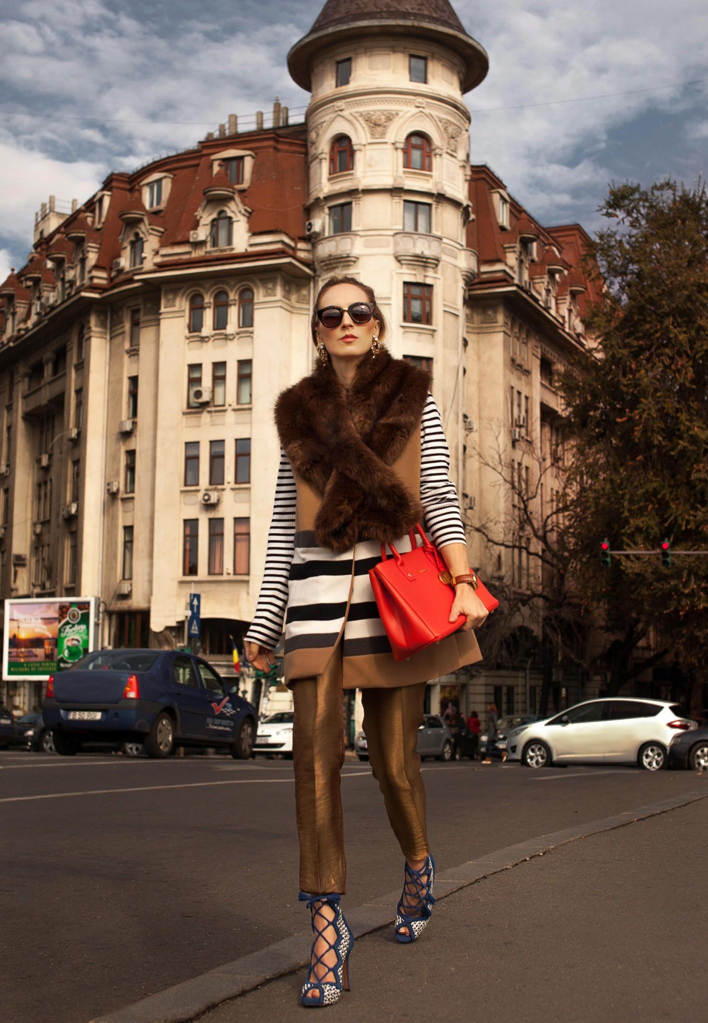 fabulousmuses_furlav2-0_3s