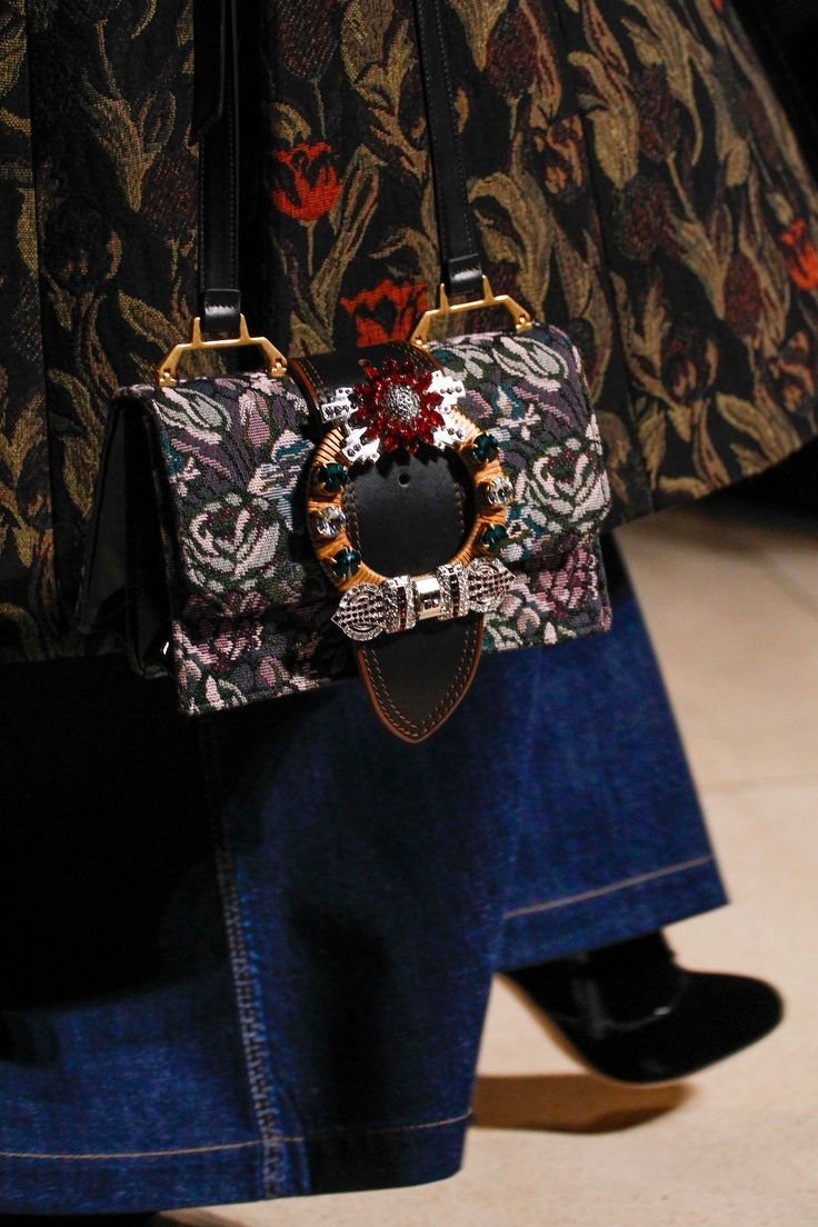 miu_miu_madras_embellished_shoulder_bag_10-bags-to-wear-this-season-fw-2016-fabulous-muses