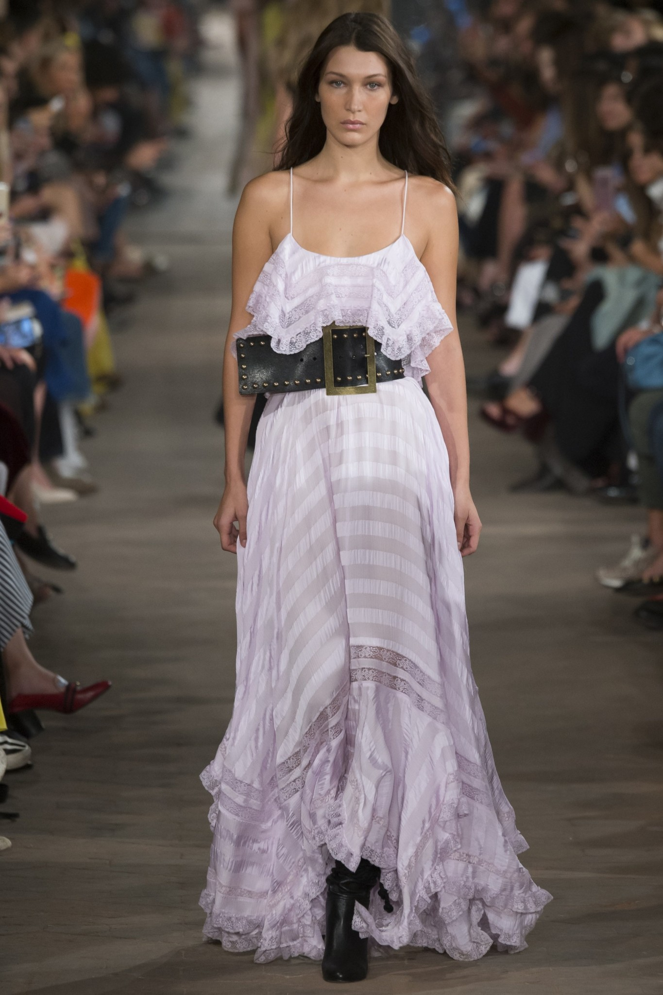 philosophy-di-lorenzo-serafini_ss_2017_best_nyfw_collections_fabulous_muses3