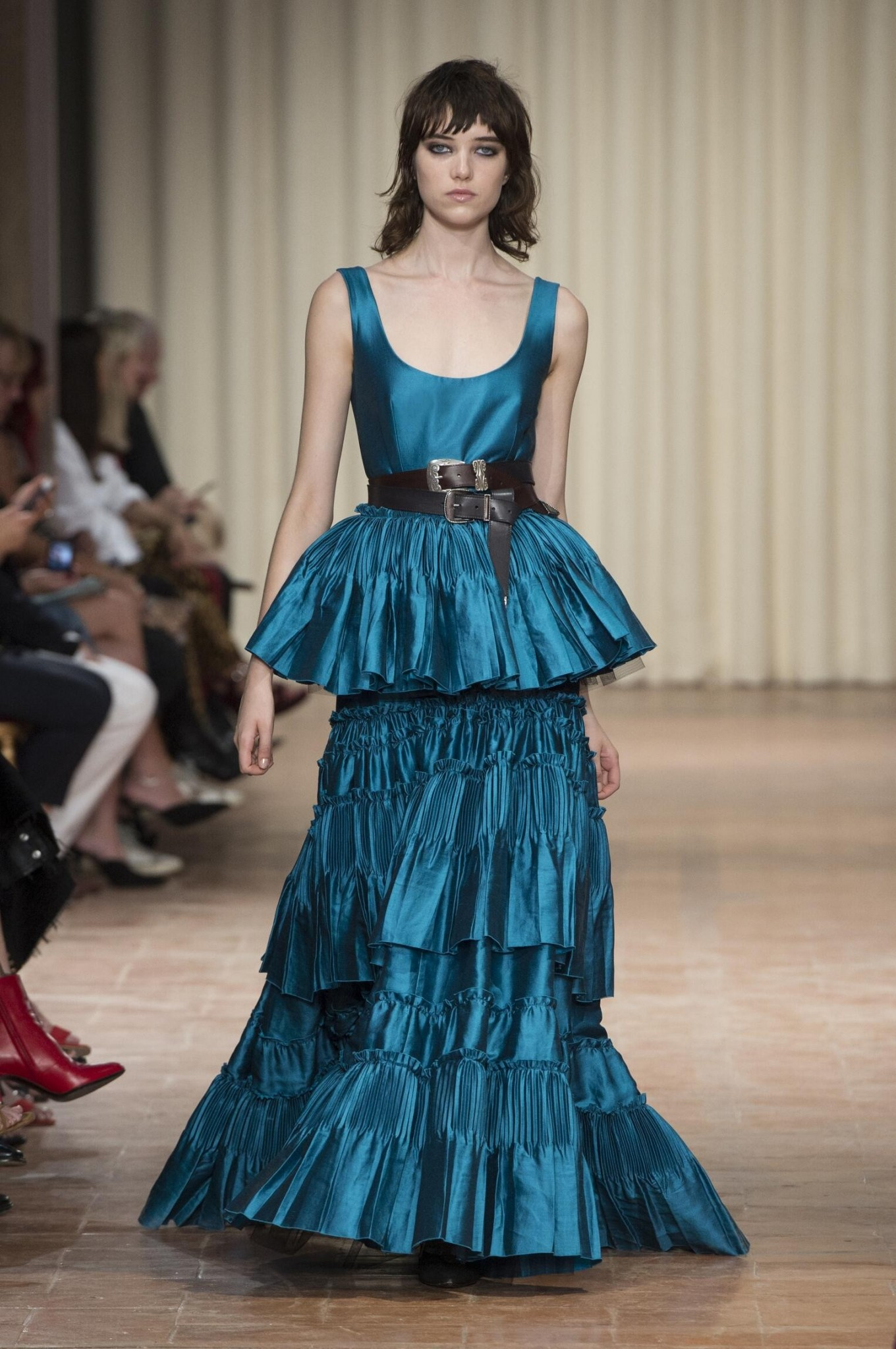 alberta_ferretti_ss_2017_best_nyfw_collections_fabulous_muses2