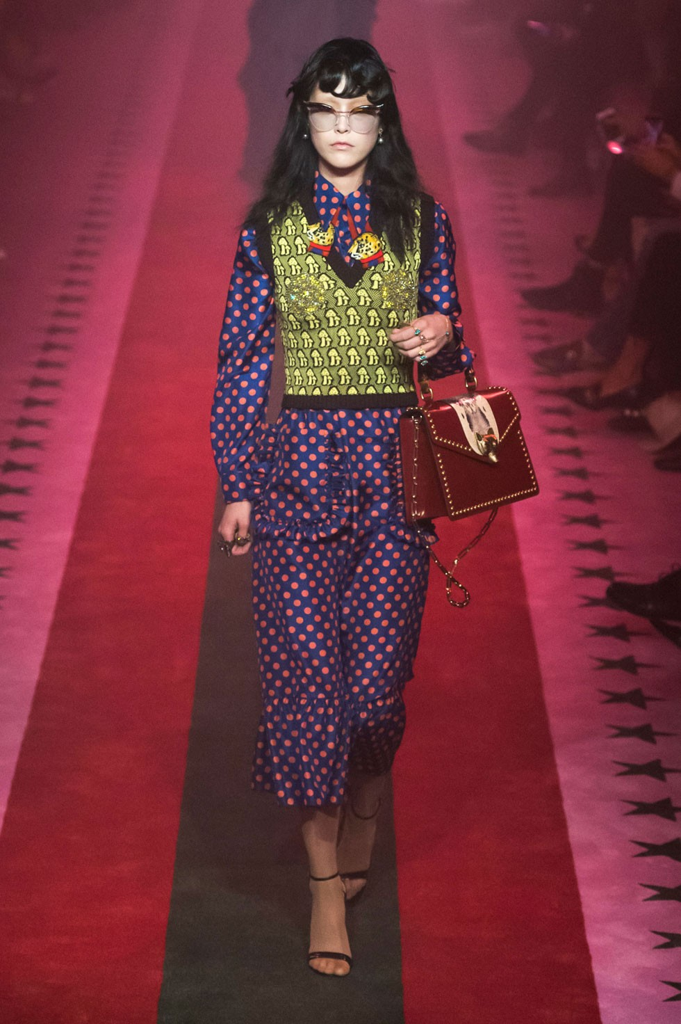 gucci_ss_2017_best_nyfw_collections_fabulous_muses2