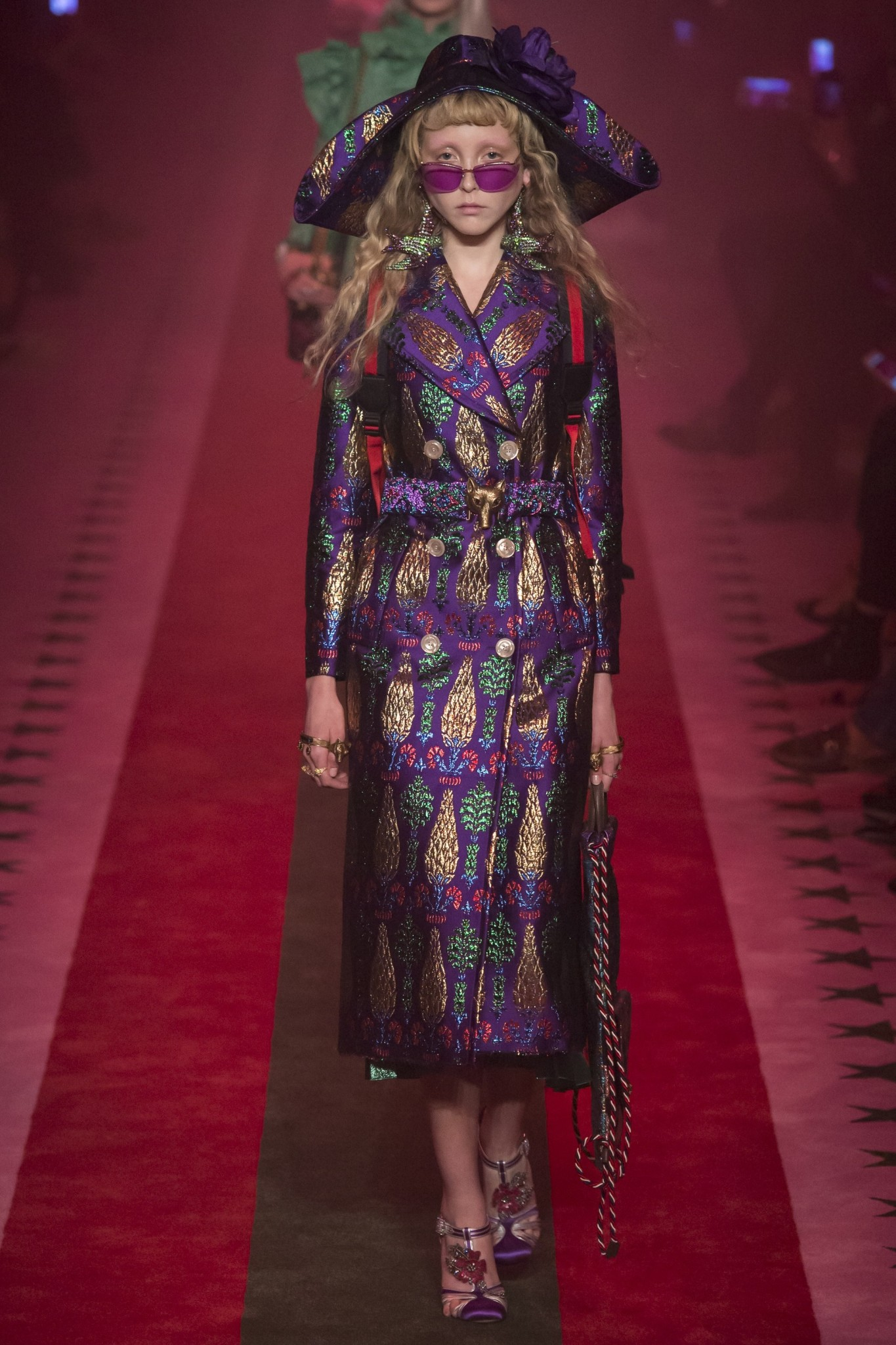 gucci_ss_2017_best_nyfw_collections_fabulous_muses3