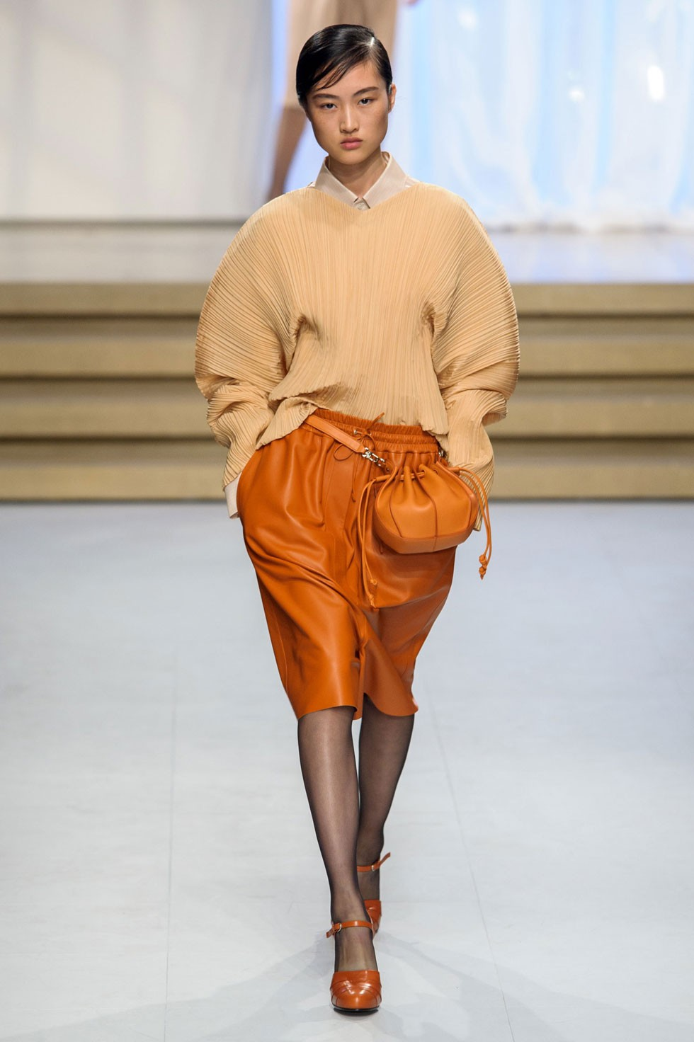 jil_sander_ss_2017_best_nyfw_collections_fabulous_muses2
