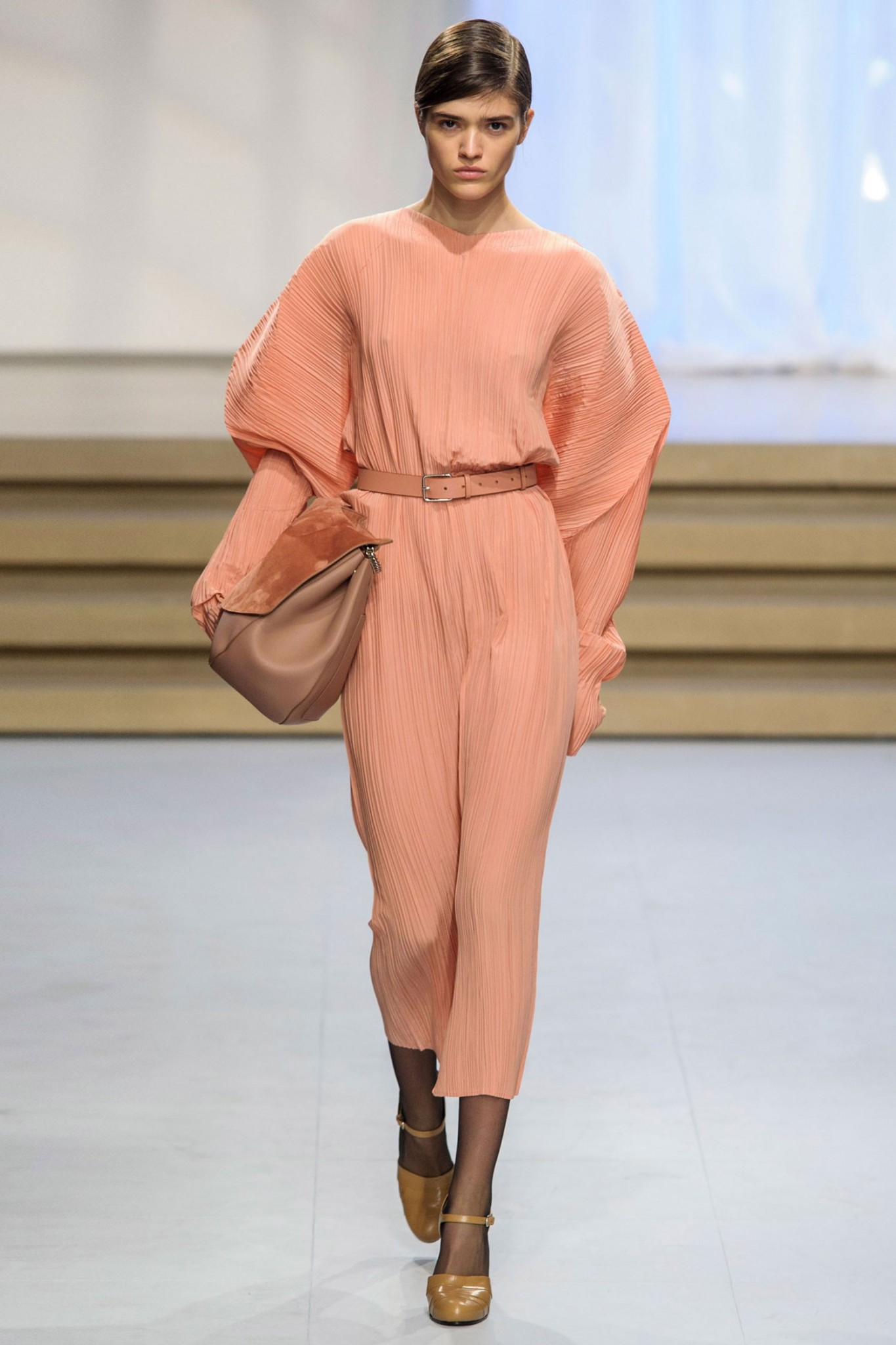 jil_sander_ss_2017_best_nyfw_collections_fabulous_muses3