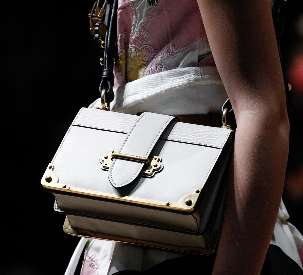 prada-cahier-flap-shoulder-bag_10-bags-to-wear-this-season-fw-2016-fabulous-muses