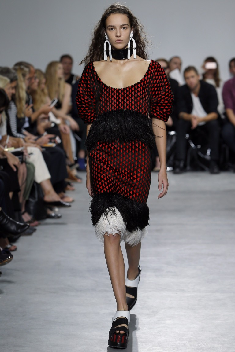 proenza_schouler__ss_2017_best_nyfw_collections_fabulous_muses3