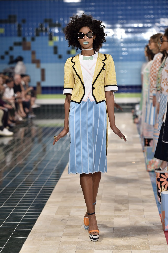thom_browne__ss_2017_best_nyfw_collections_fabulous_muses