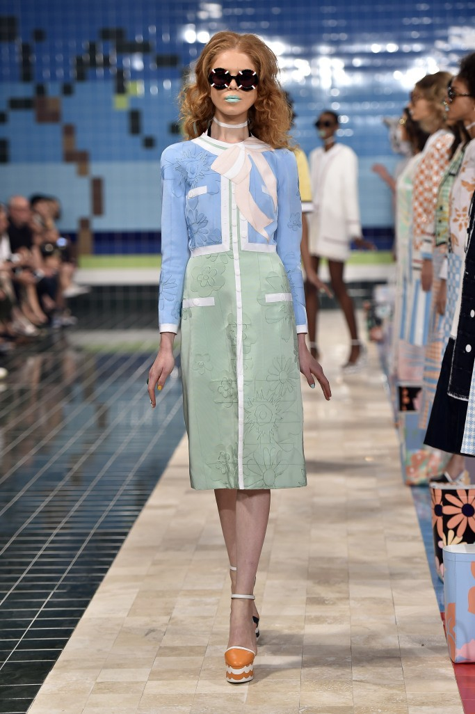 thom_browne__ss_2017_best_nyfw_collections_fabulous_muses2