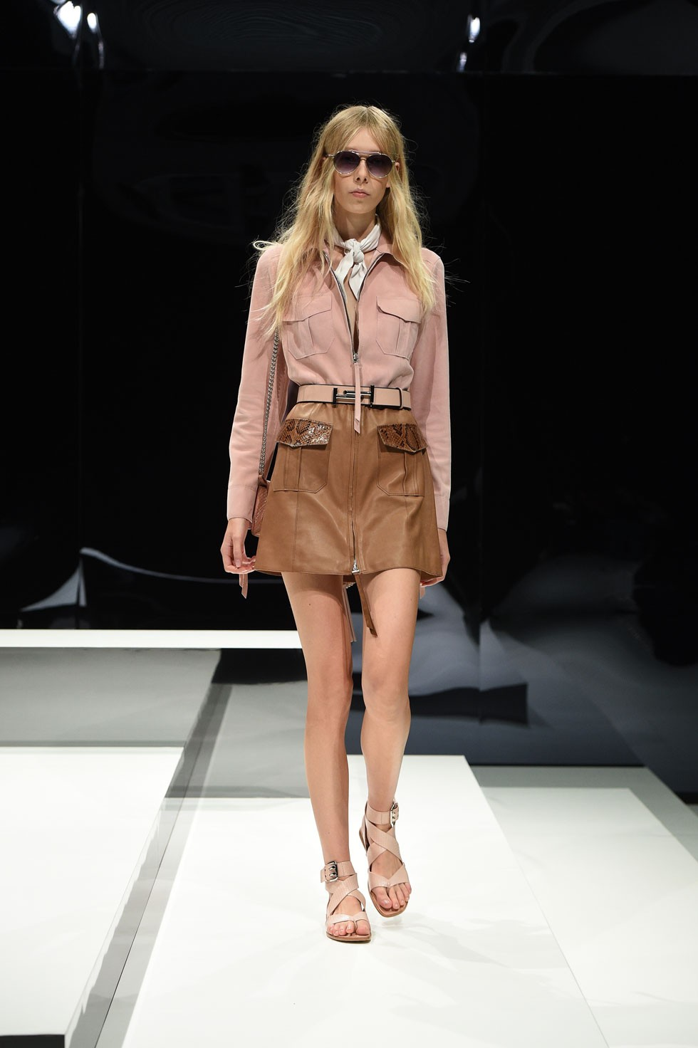 tods_ss_2017_best_nyfw_collections_fabulous_muses