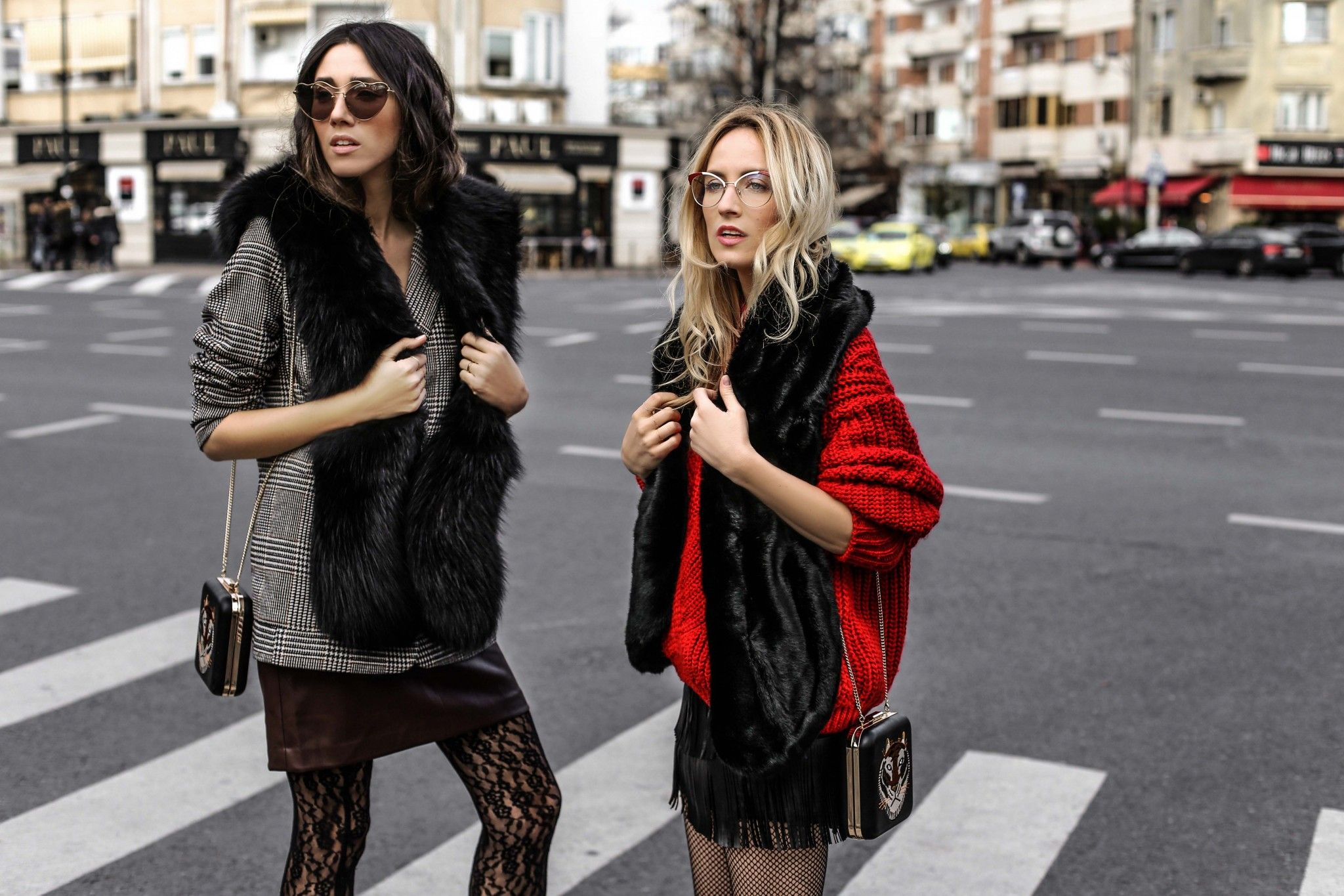 0black_friday_fabulous-muses_bibloo_winter_shopping