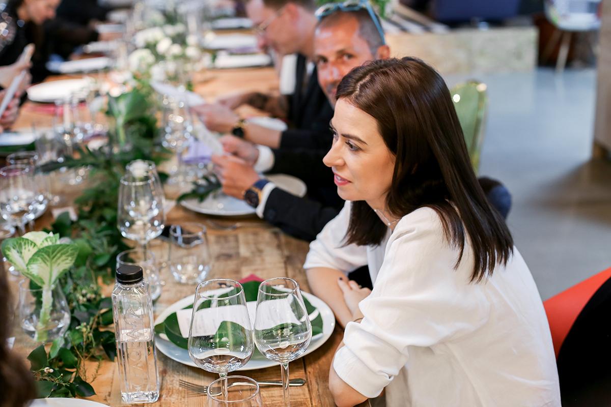 1200innova_dinner_fabulous_muses_fabulousdinner