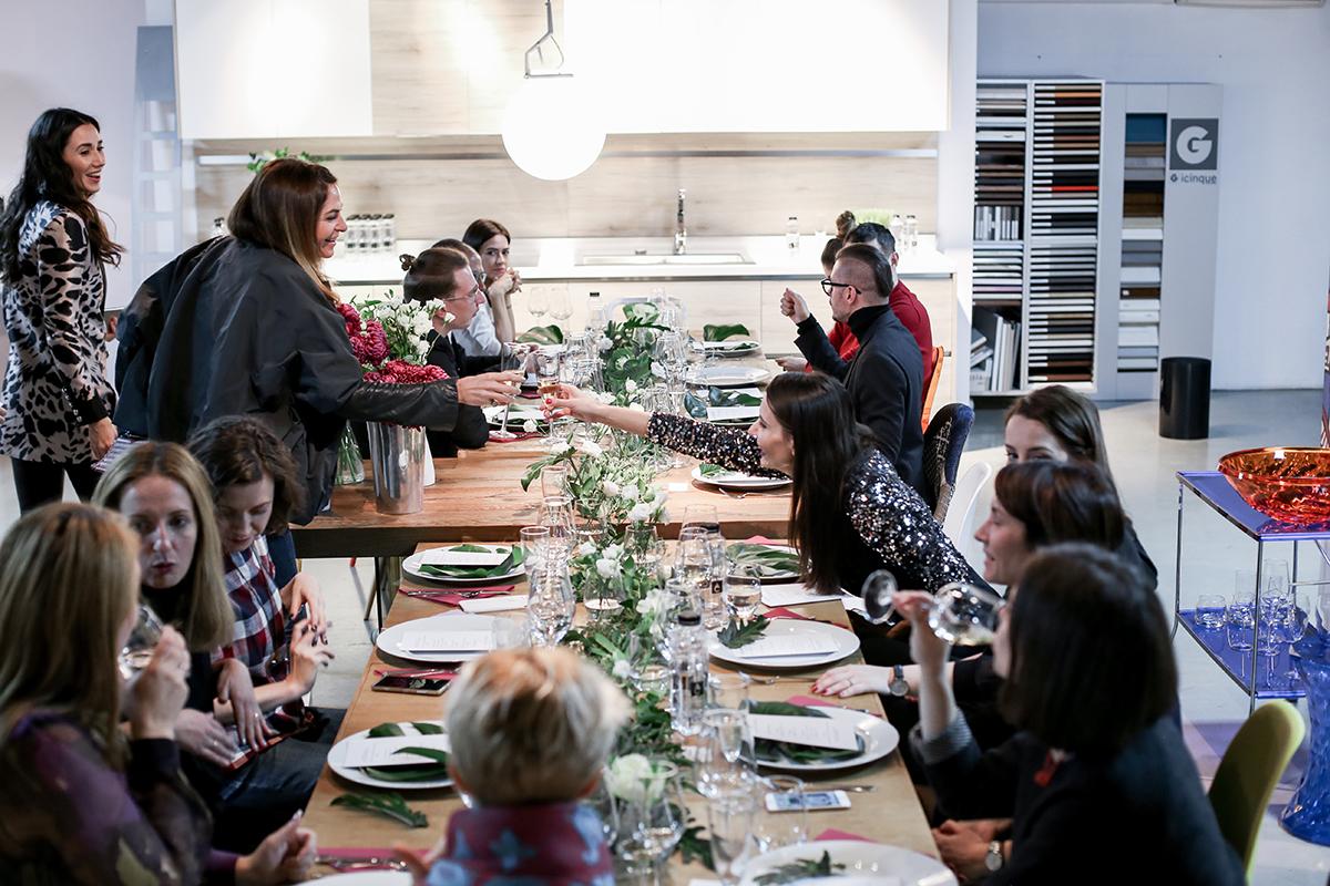 1300innova_dinner_fabulous_muses_fabulousdinner