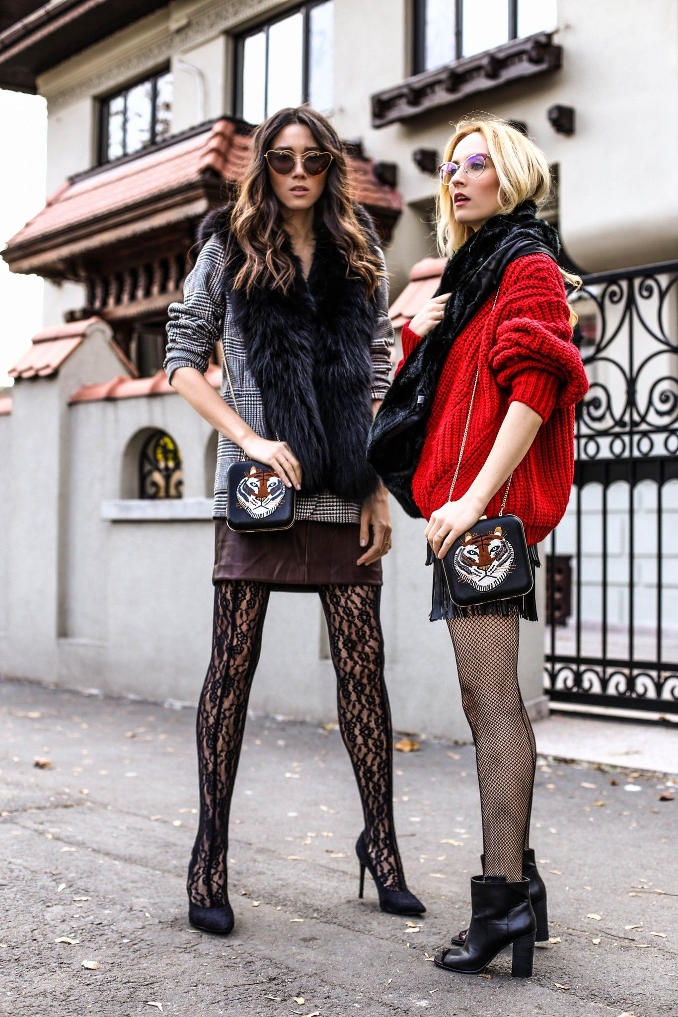 1black_friday_fabulous-muses_bibloo_winter_shopping